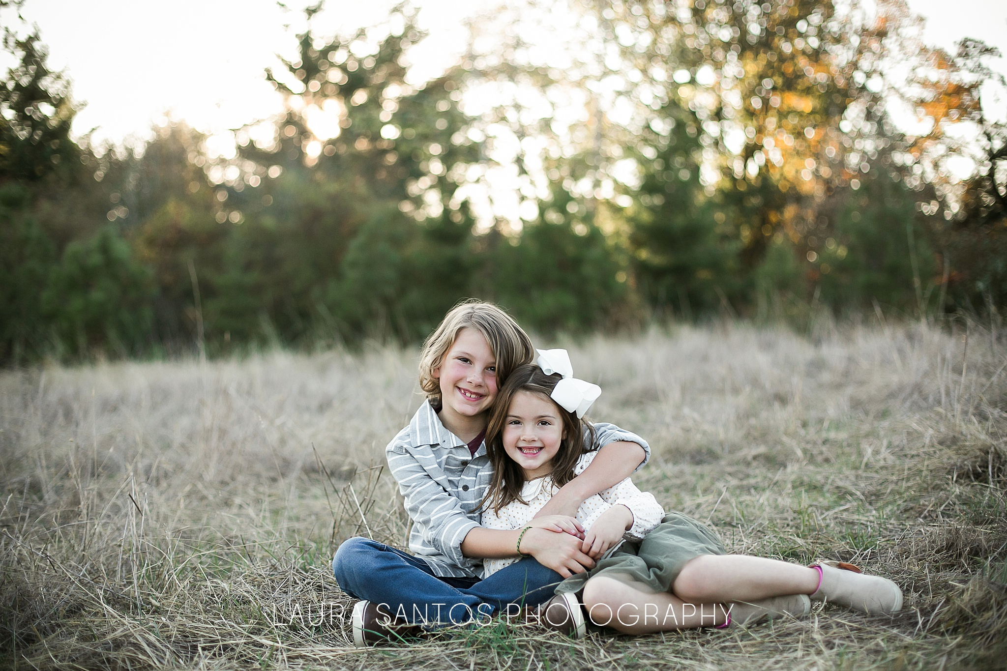 Laura Santos Photography Portland Oregon Family Photographer_0895.jpg