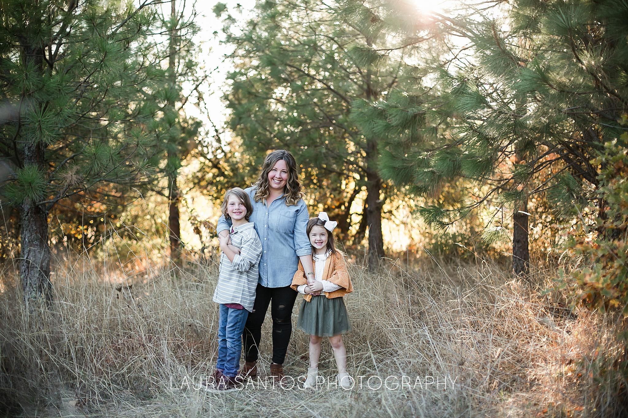 Laura Santos Photography Portland Oregon Family Photographer_0894.jpg