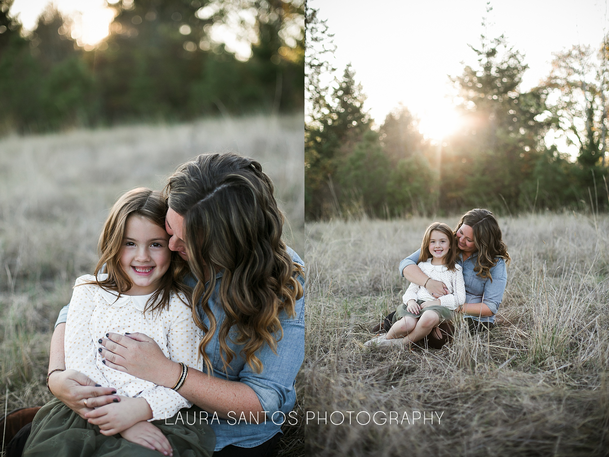 Laura Santos Photography Portland Oregon Family Photographer_0897.jpg
