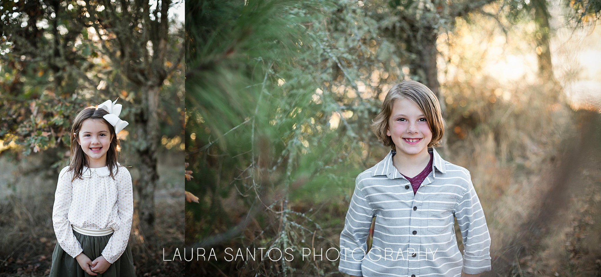 Laura Santos Photography Portland Oregon Family Photographer_0898.jpg