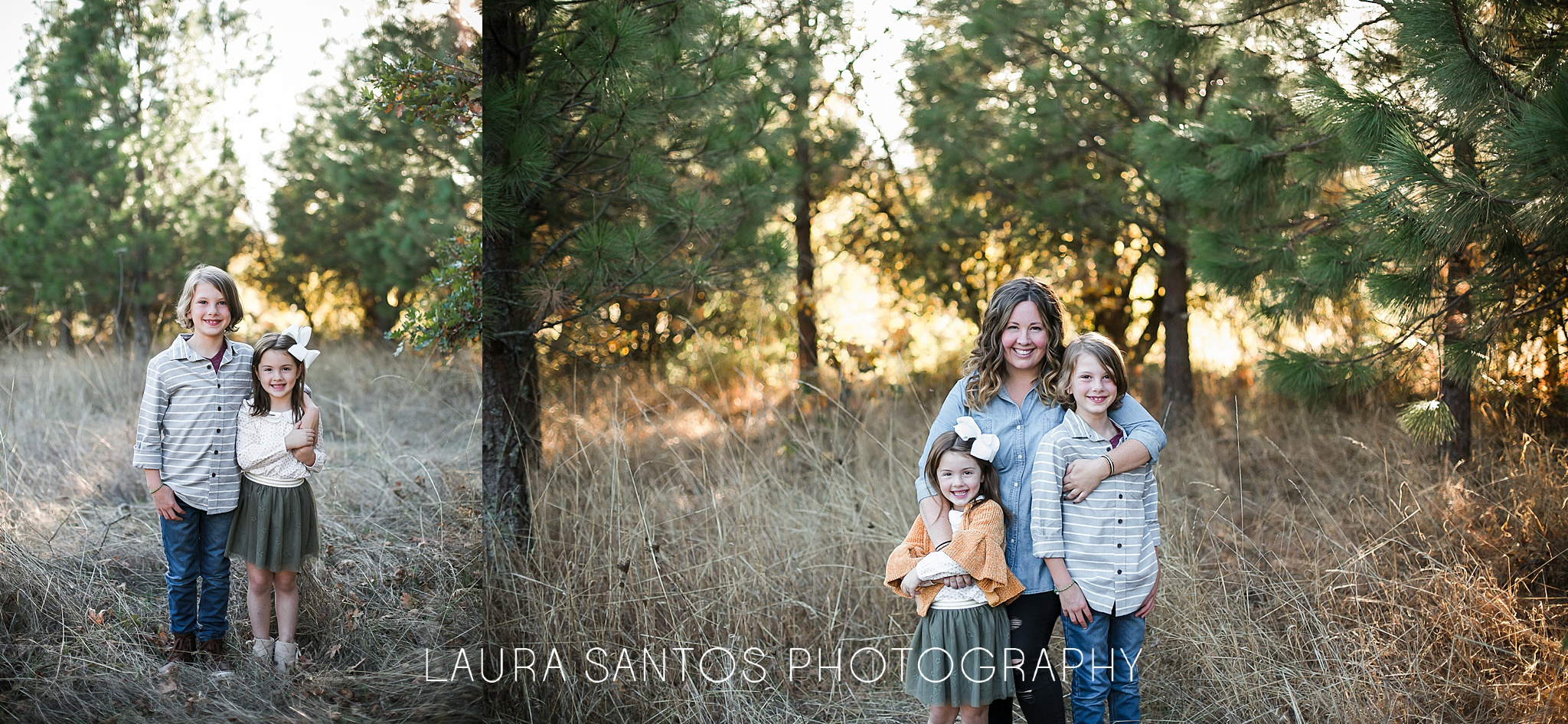 Laura Santos Photography Portland Oregon Family Photographer_0899.jpg