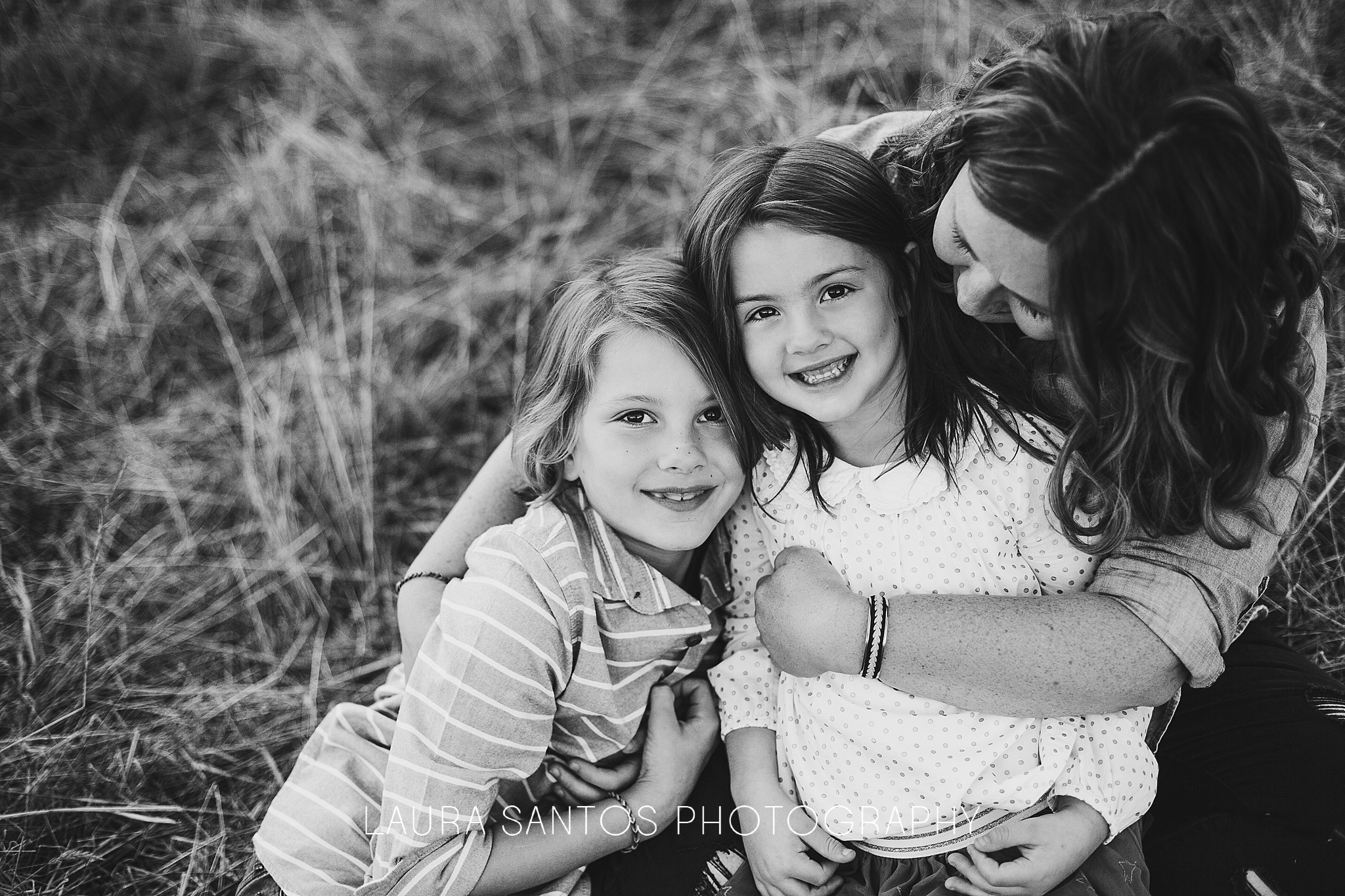 Laura Santos Photography Portland Oregon Family Photographer_0900.jpg