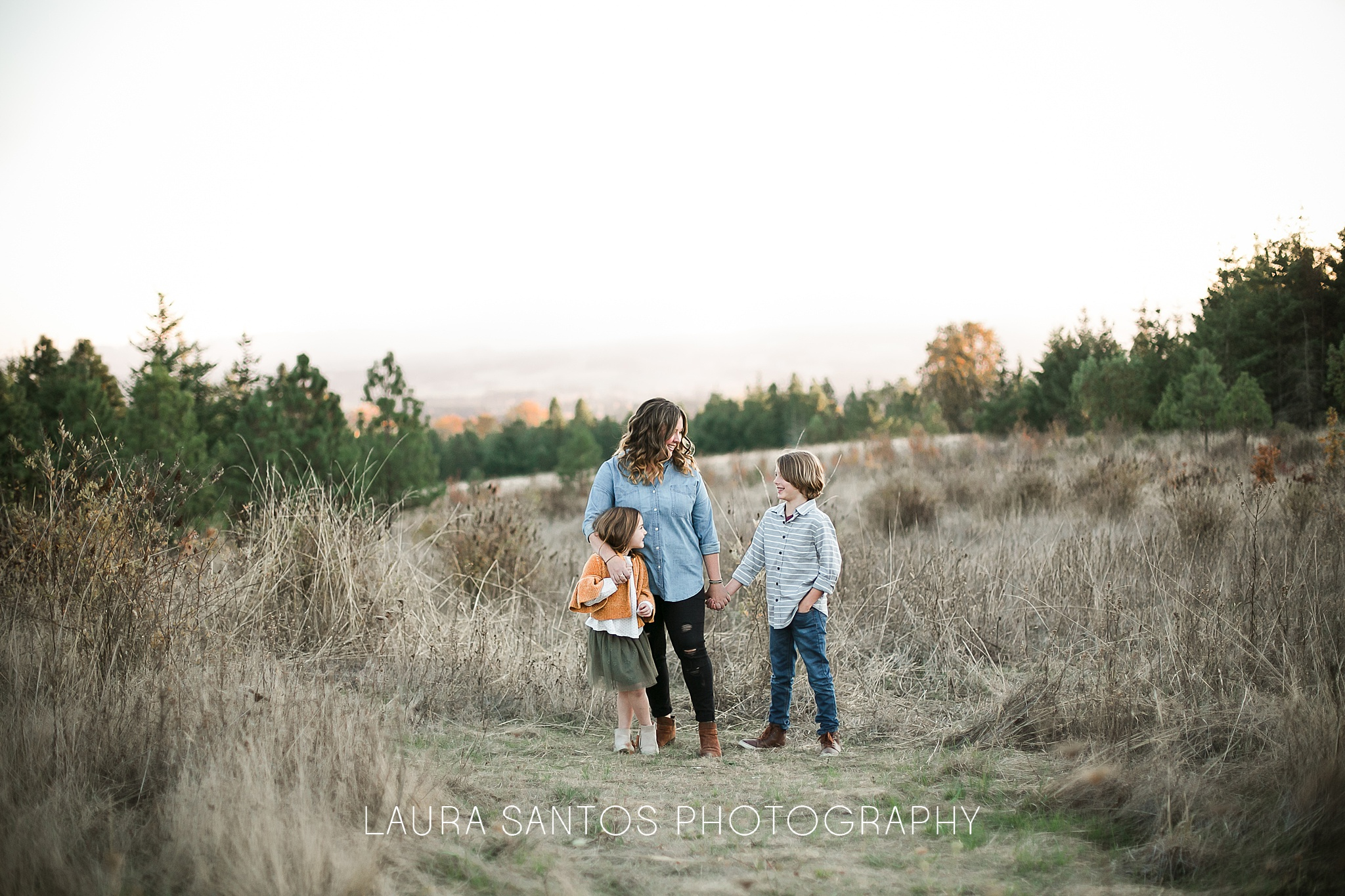 Laura Santos Photography Portland Oregon Family Photographer_0902.jpg
