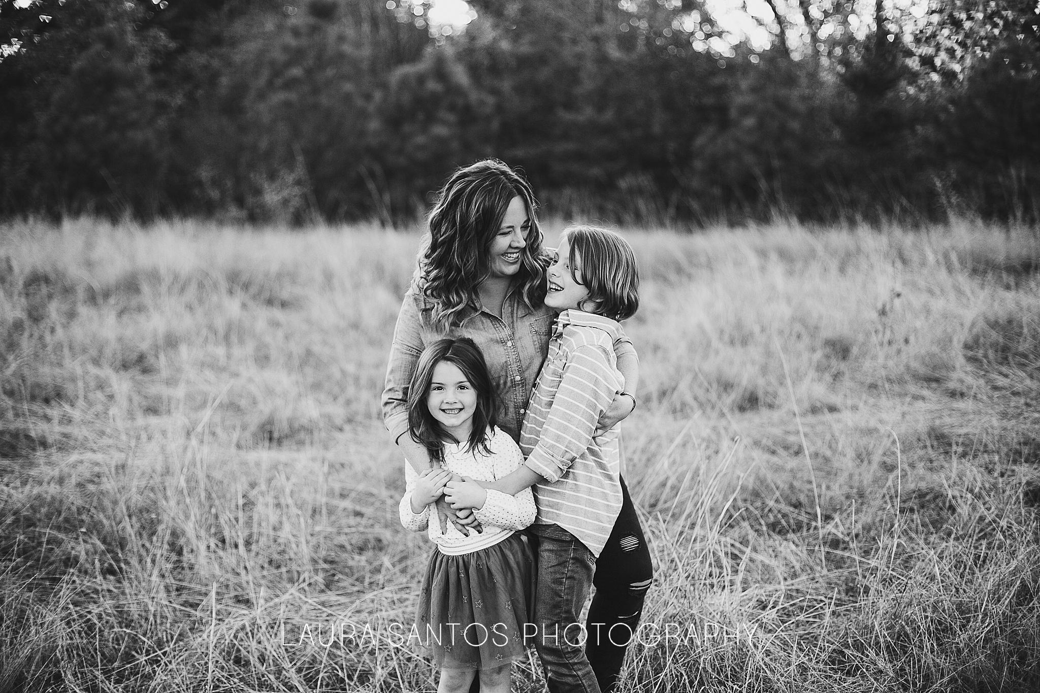 Laura Santos Photography Portland Oregon Family Photographer_0904.jpg