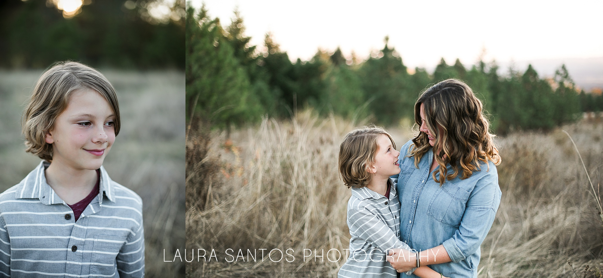 Laura Santos Photography Portland Oregon Family Photographer_0905.jpg
