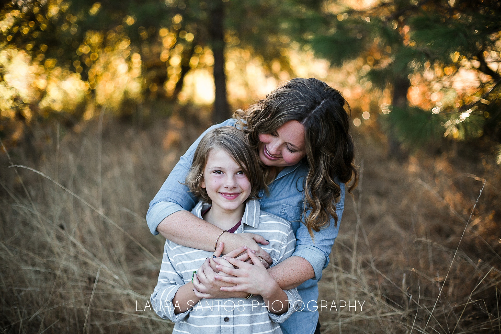 Laura Santos Photography Portland Oregon Family Photographer_0906.jpg