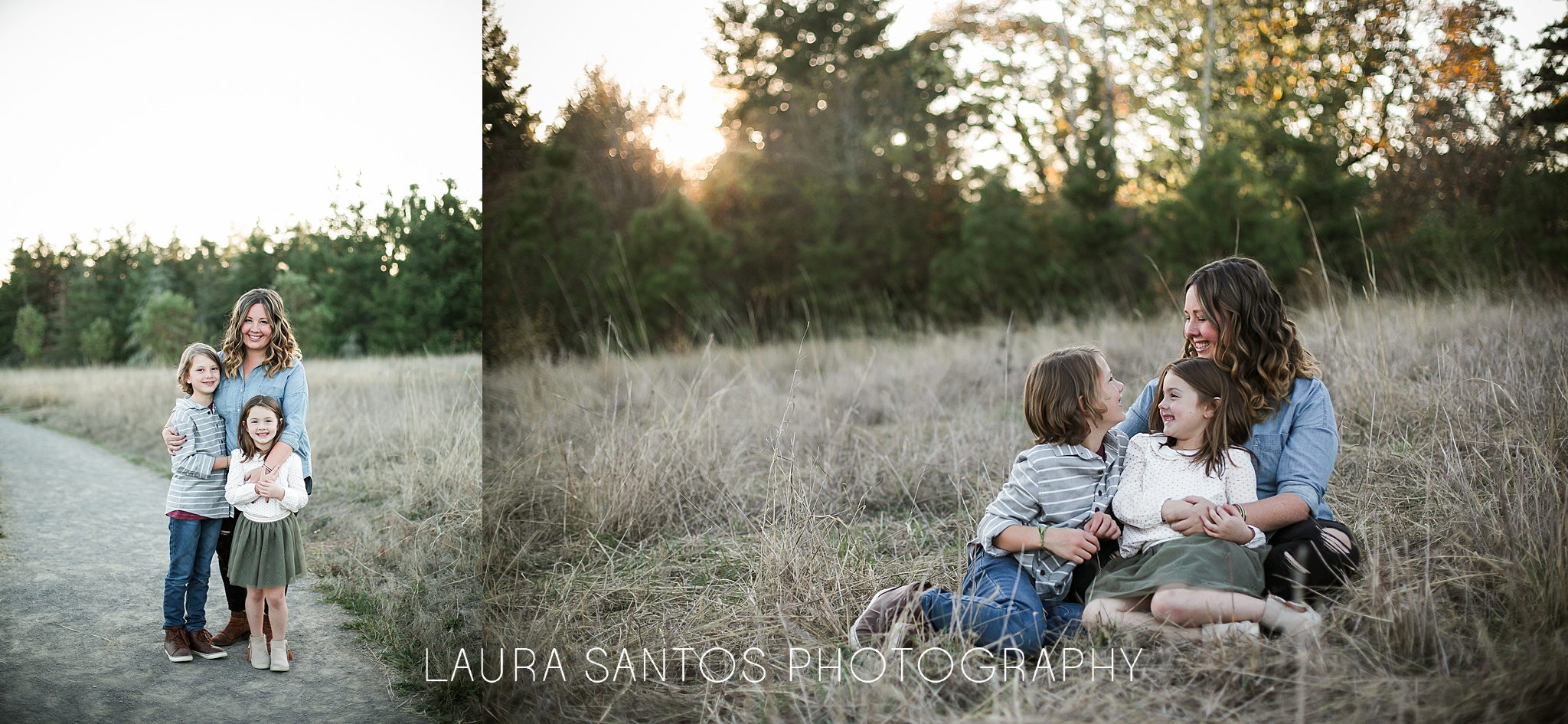 Laura Santos Photography Portland Oregon Family Photographer_0908.jpg