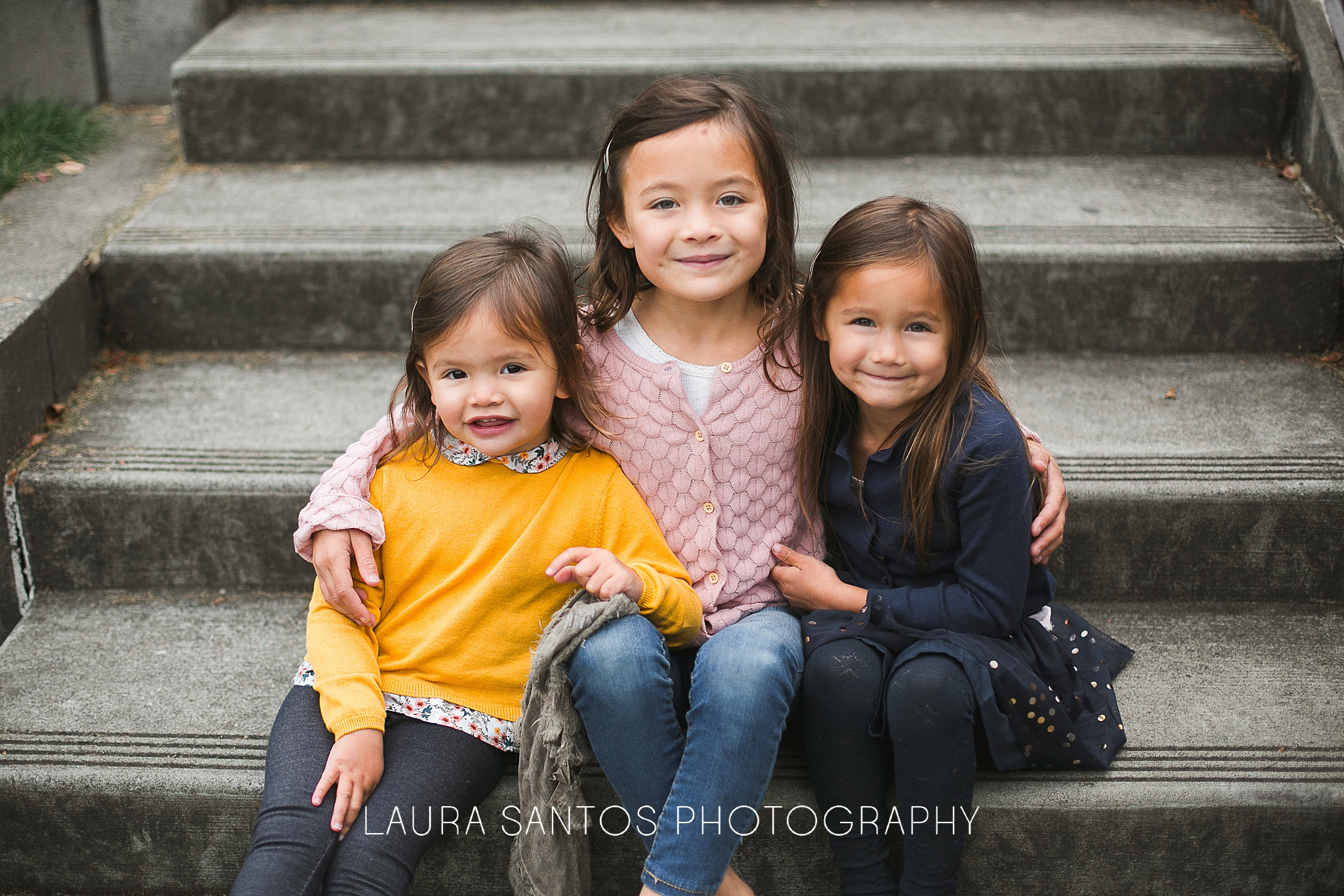 Laura Santos Photography Portland Oregon Family Photographer_0878.jpg