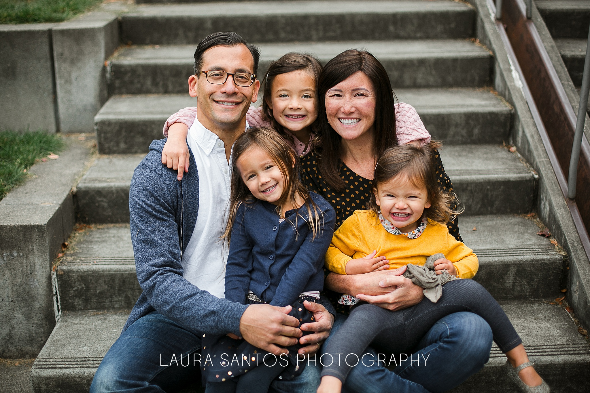 Laura Santos Photography Portland Oregon Family Photographer_0877.jpg