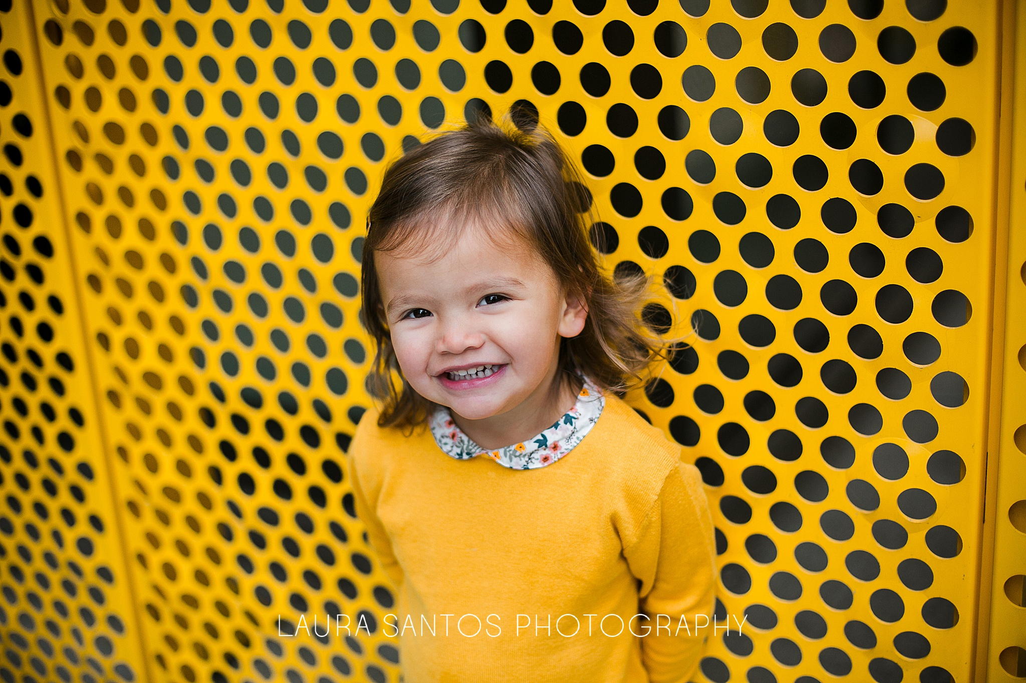 Laura Santos Photography Portland Oregon Family Photographer_0880.jpg