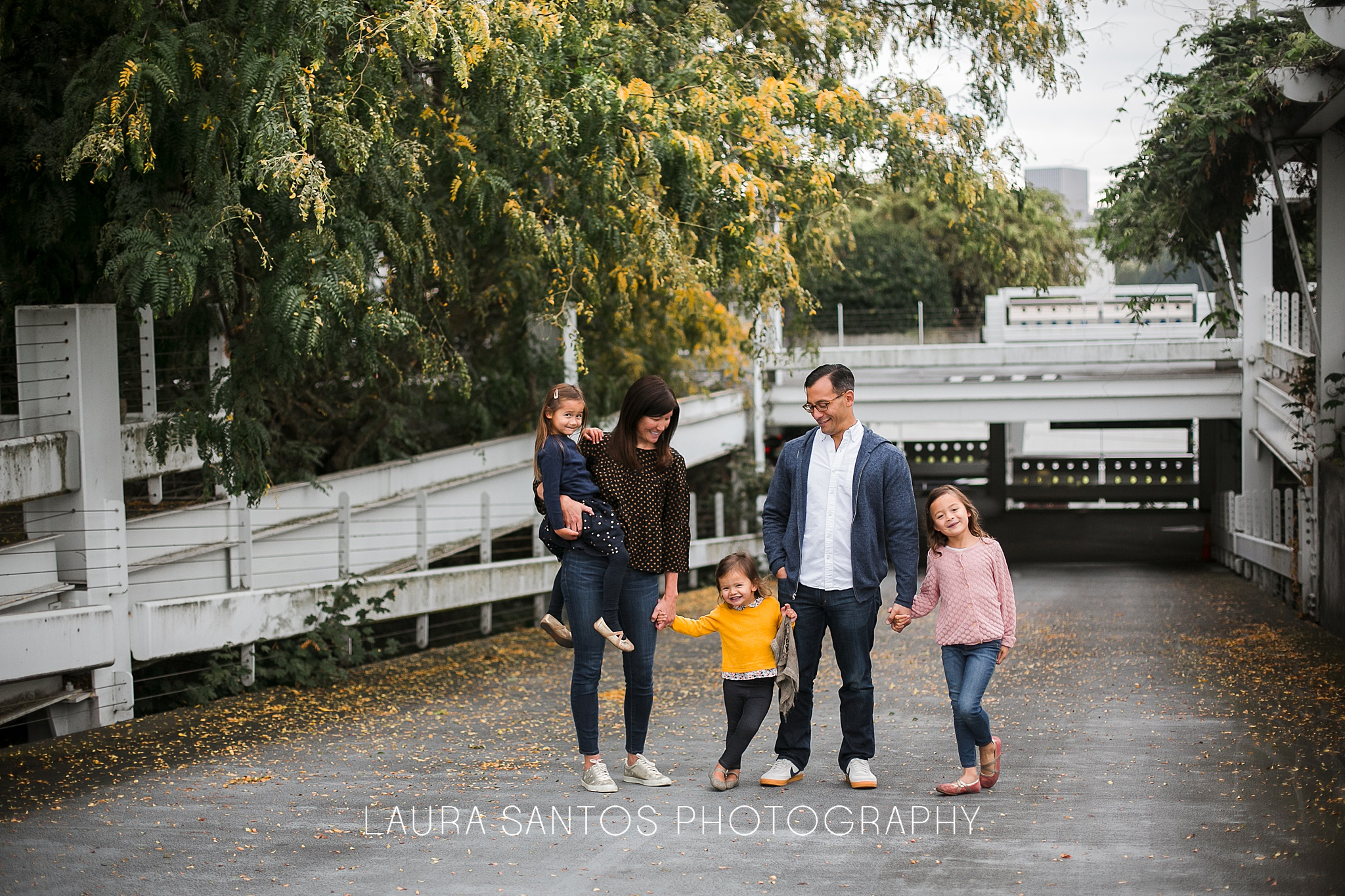 Laura Santos Photography Portland Oregon Family Photographer_0881.jpg
