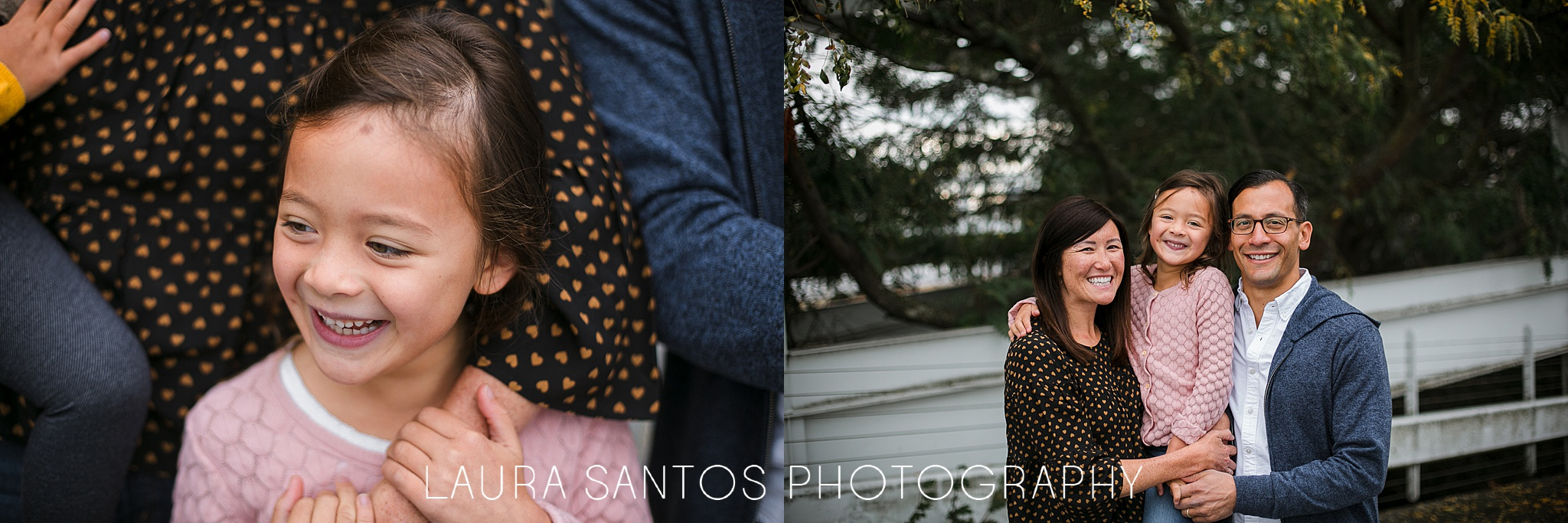 Laura Santos Photography Portland Oregon Family Photographer_0884.jpg