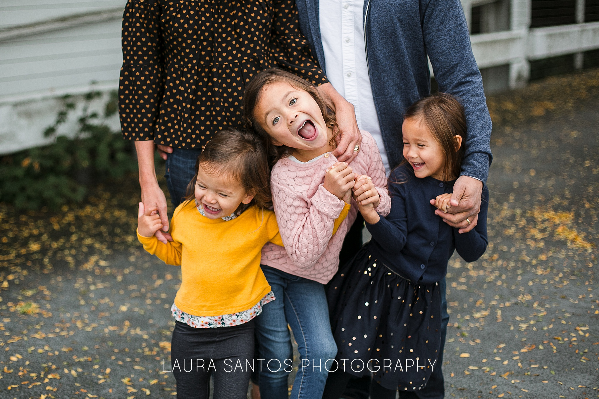 Laura Santos Photography Portland Oregon Family Photographer_0883.jpg