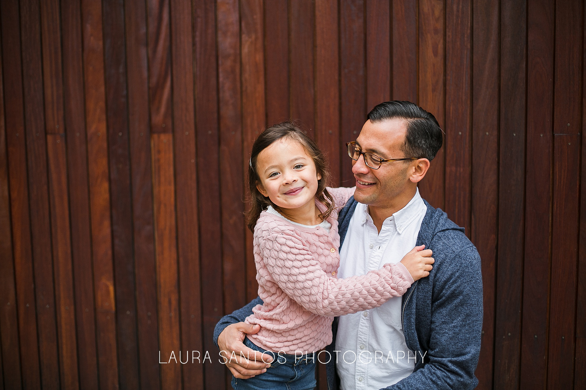Laura Santos Photography Portland Oregon Family Photographer_0886.jpg