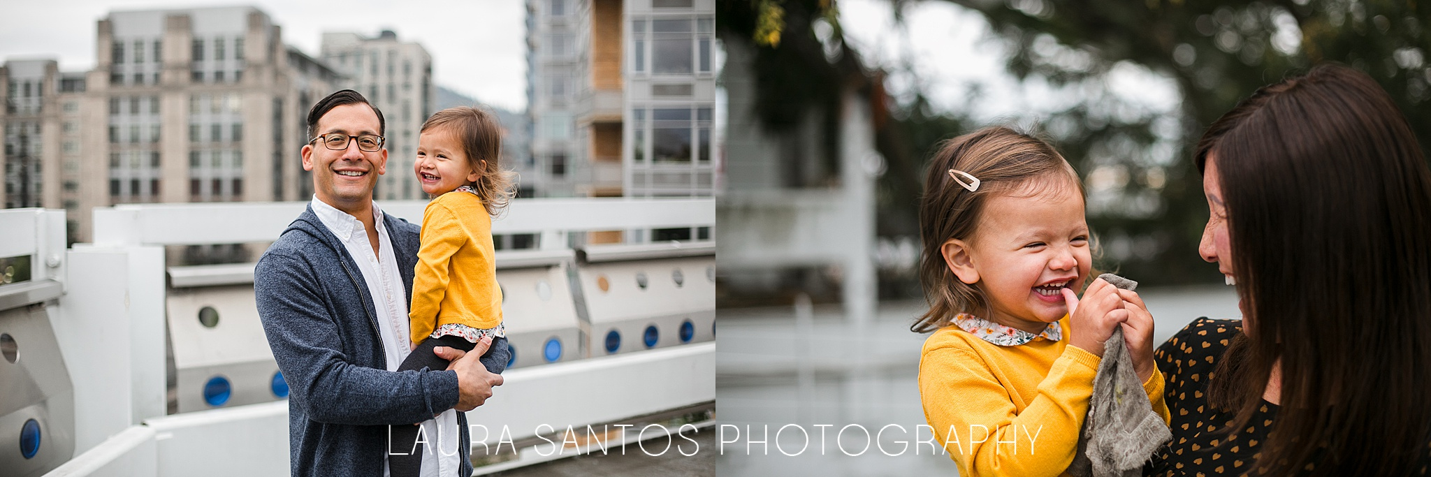 Laura Santos Photography Portland Oregon Family Photographer_0887.jpg