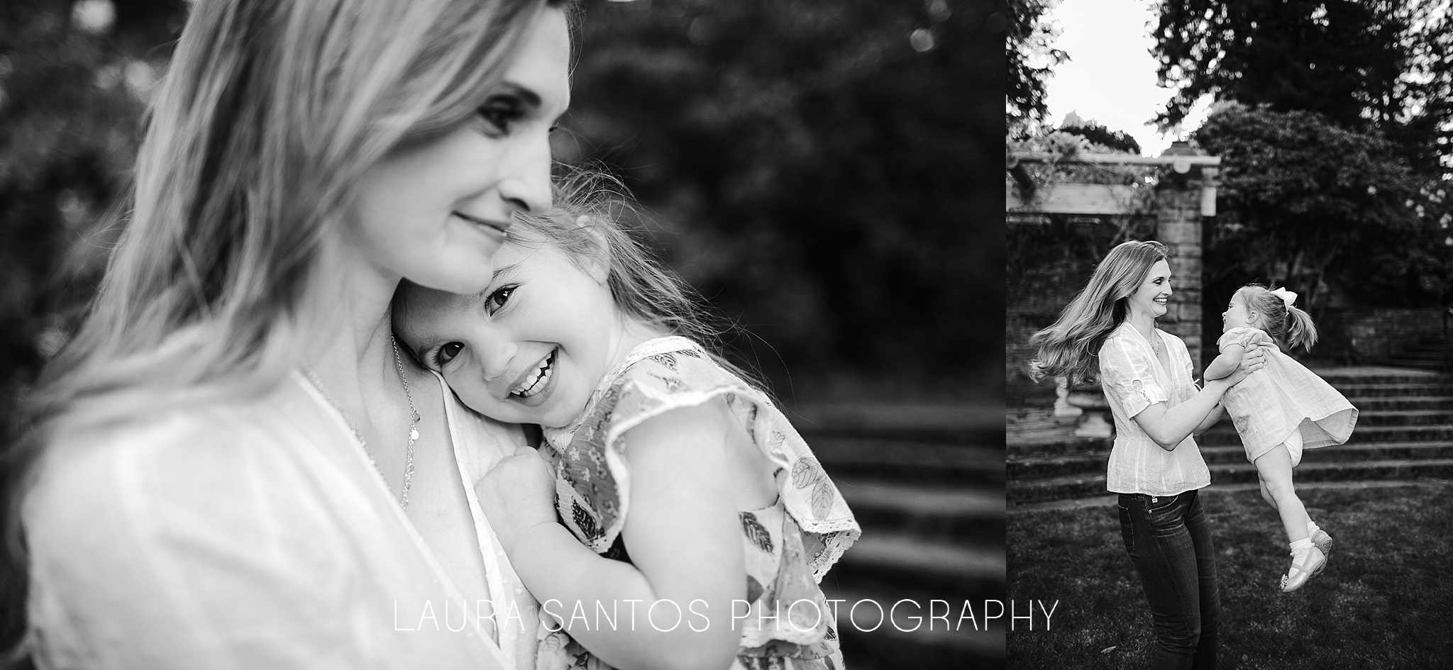 Laura Santos Photography Portland Oregon Family Photographer_0909.jpg