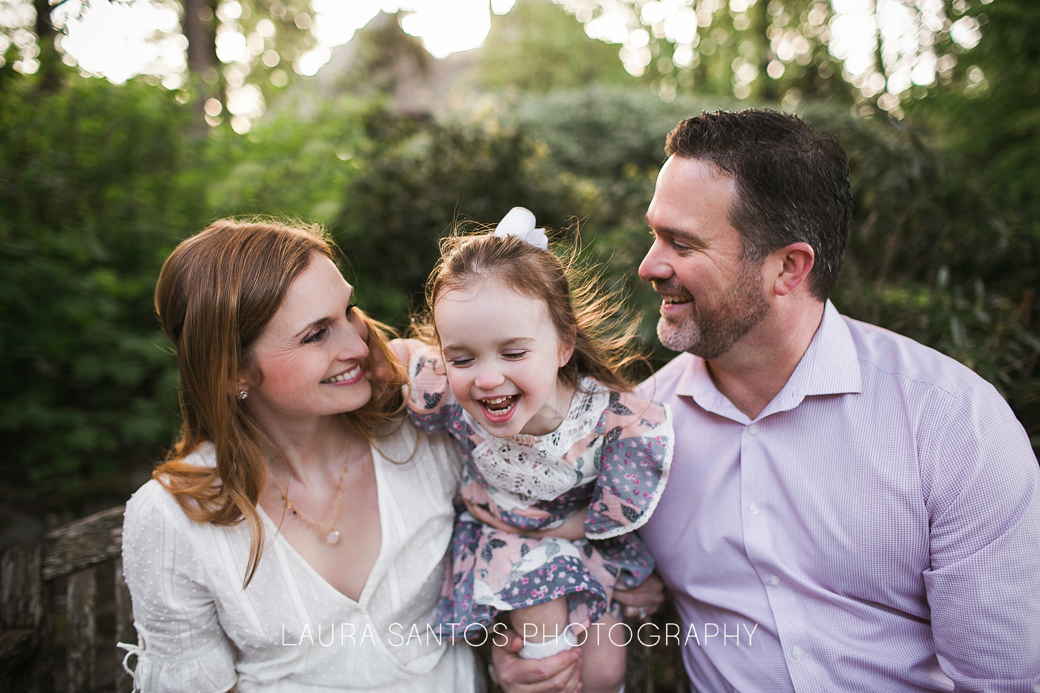 Laura Santos Photography Portland Oregon Family Photographer_0911.jpg