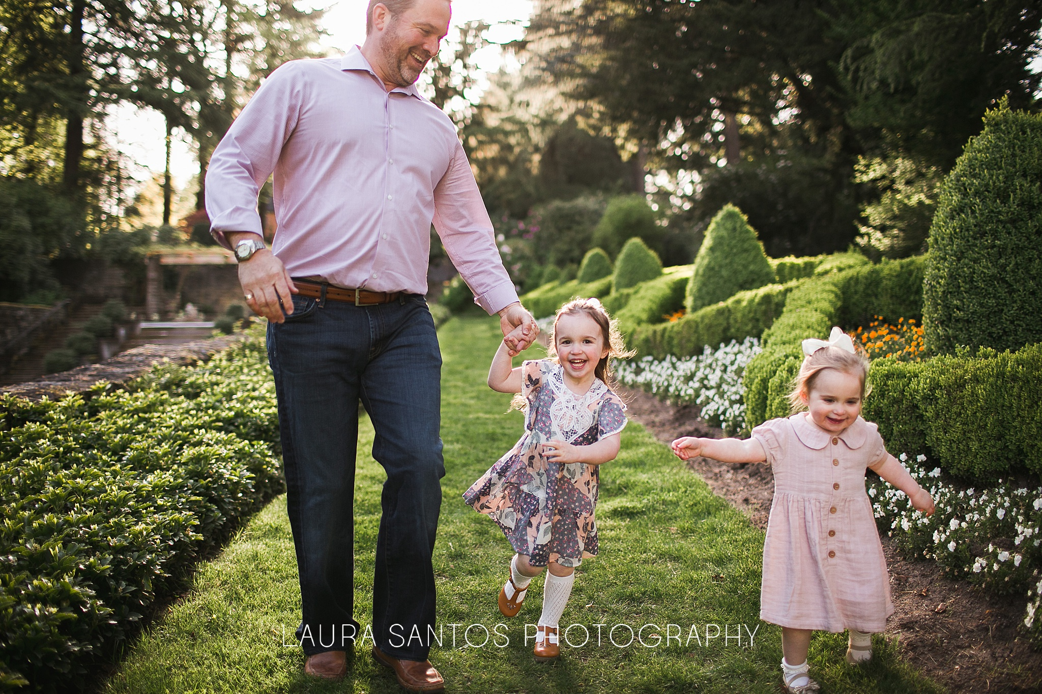 Laura Santos Photography Portland Oregon Family Photographer_0912.jpg