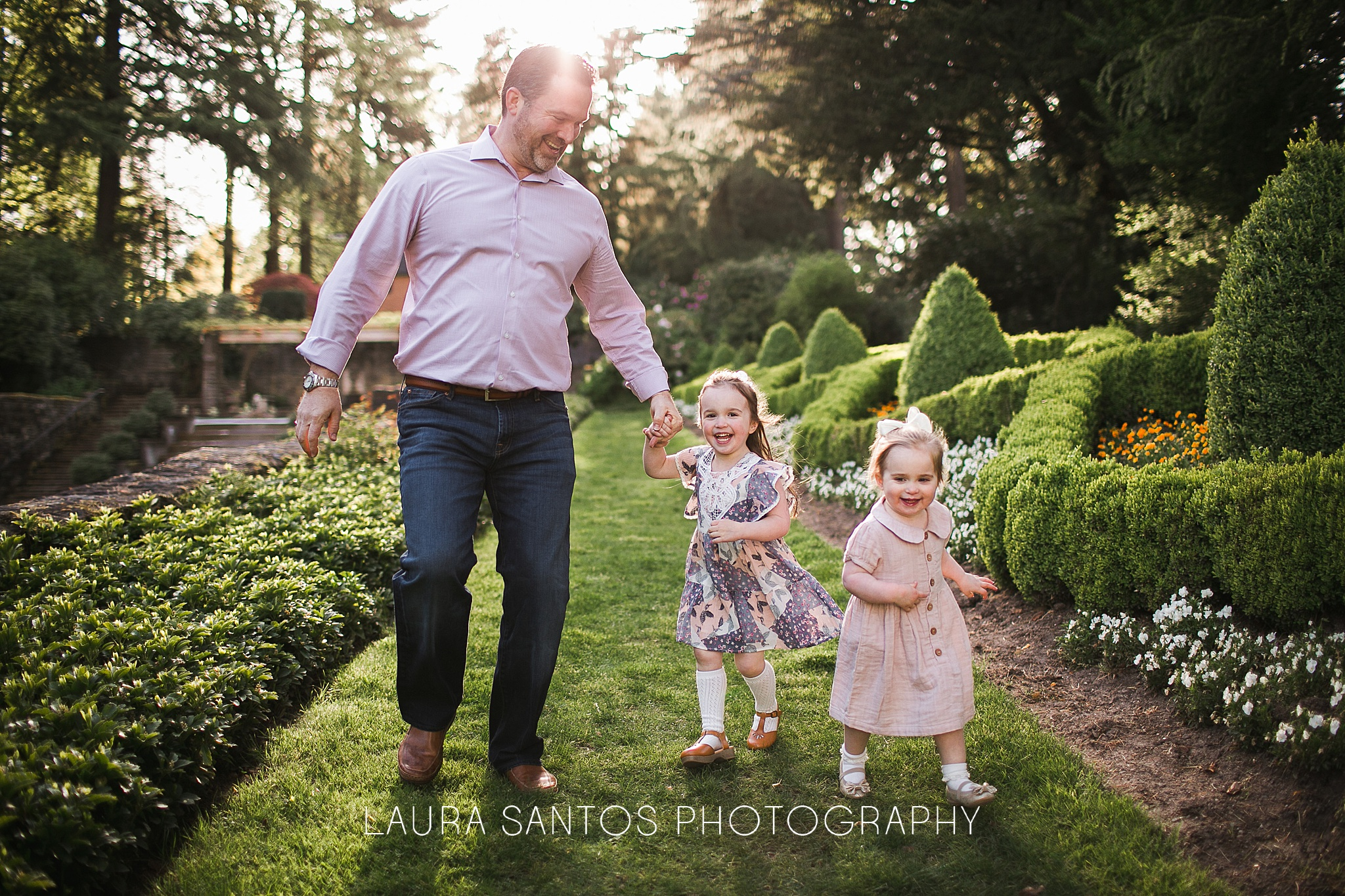 Laura Santos Photography Portland Oregon Family Photographer_0913.jpg
