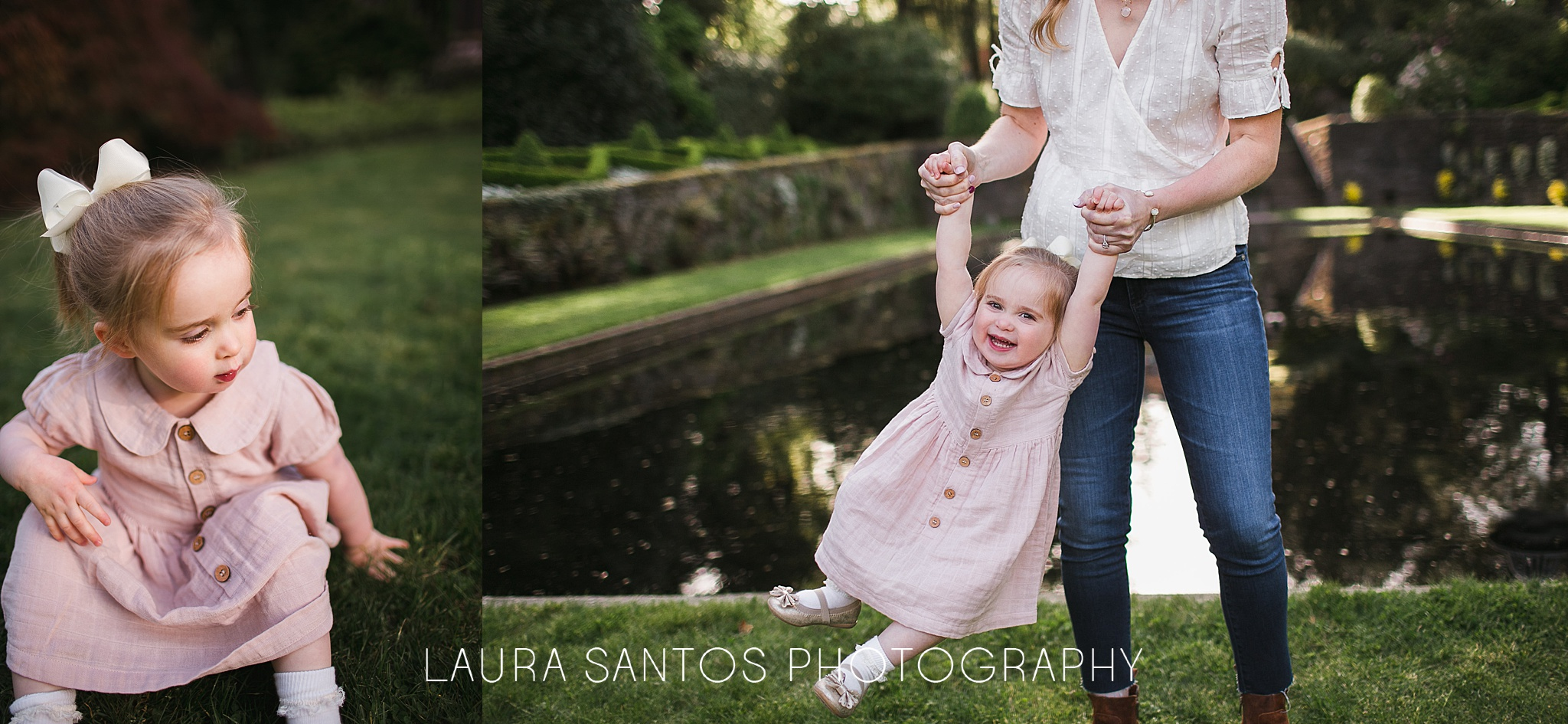 Laura Santos Photography Portland Oregon Family Photographer_0917.jpg