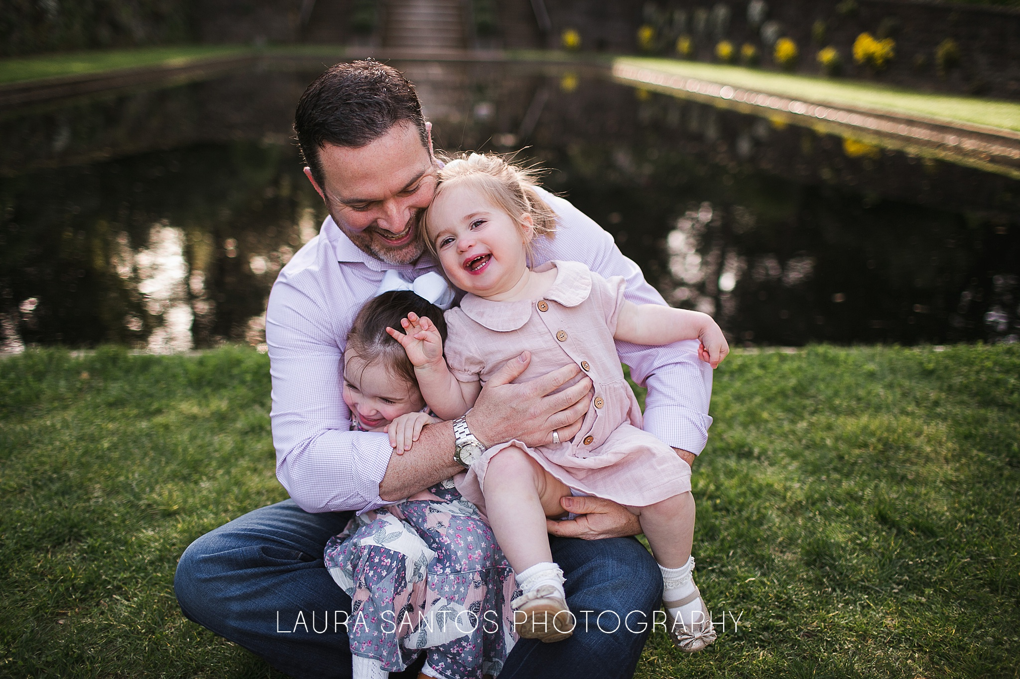 Laura Santos Photography Portland Oregon Family Photographer_0918.jpg