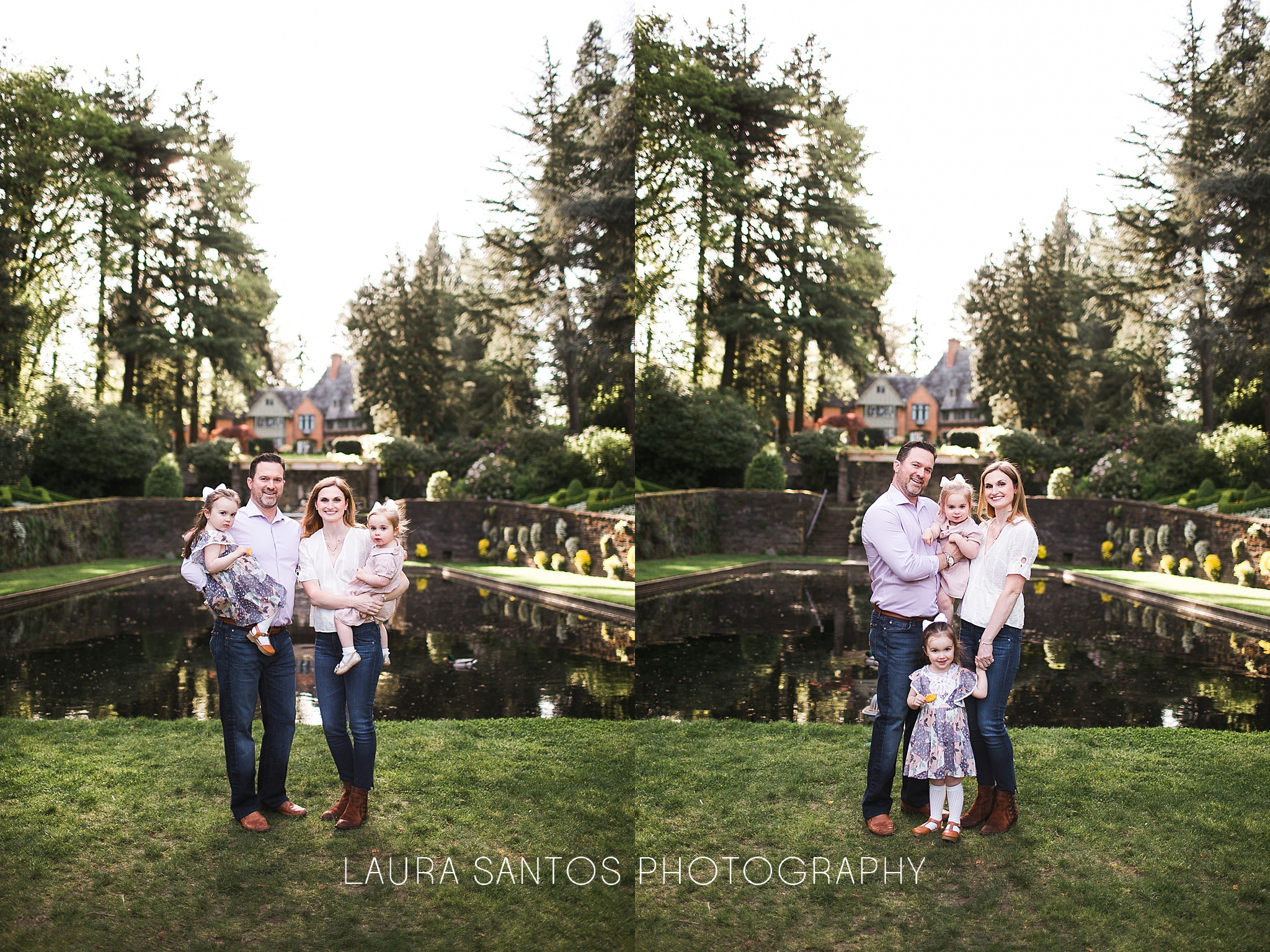 Laura Santos Photography Portland Oregon Family Photographer_0920.jpg
