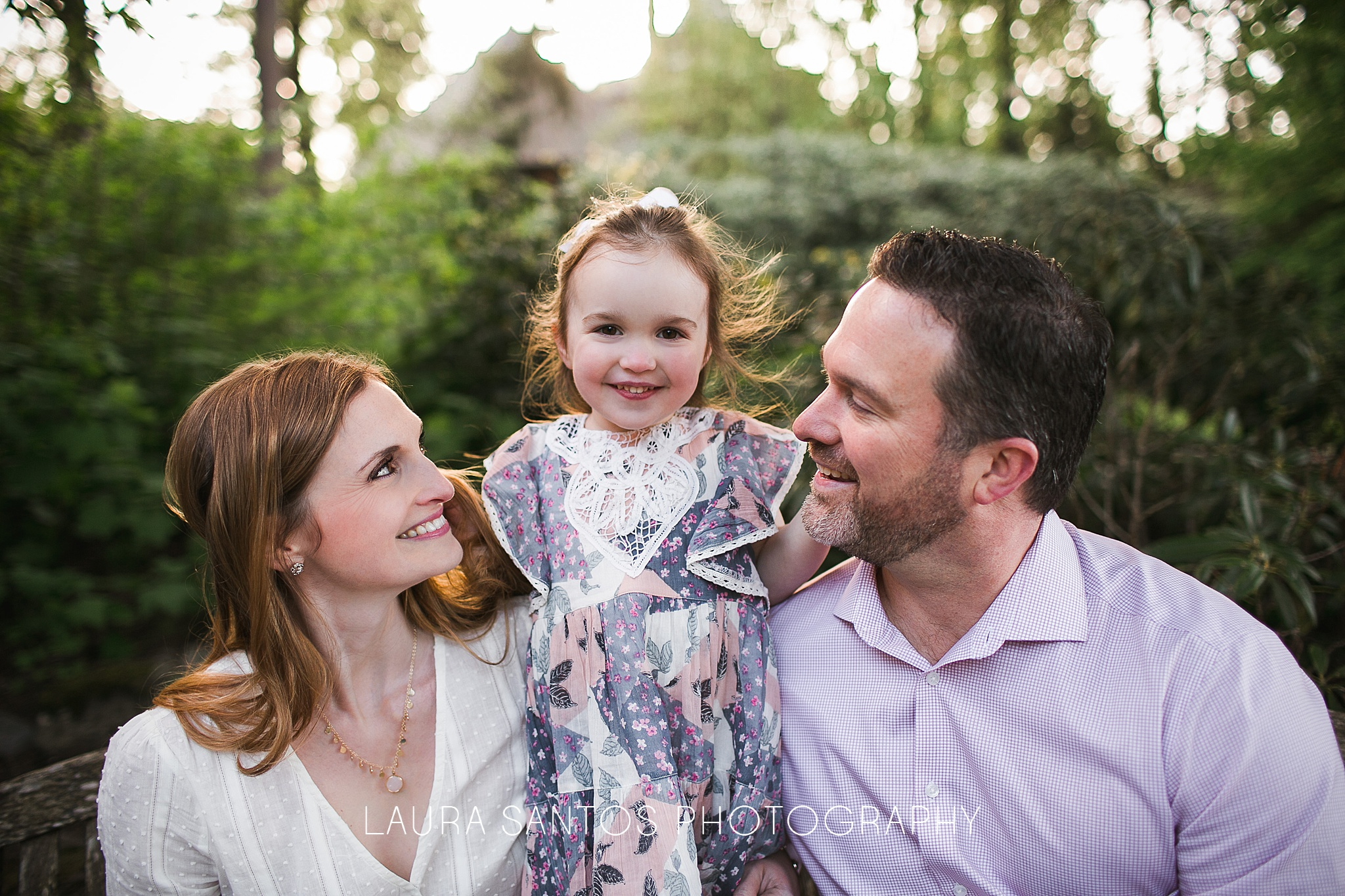Laura Santos Photography Portland Oregon Family Photographer_0928.jpg