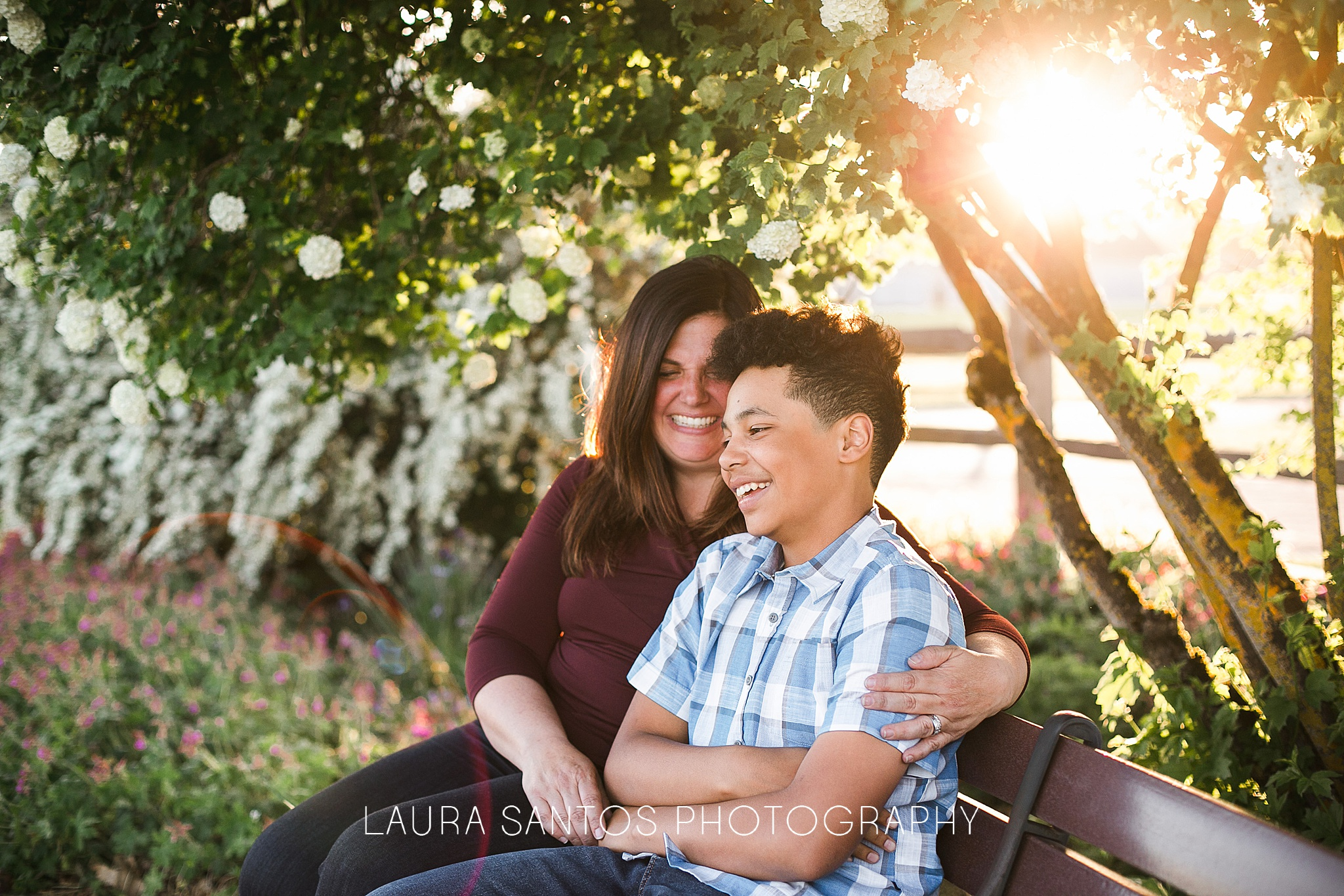 Laura Santos Photography Portland Oregon Family Photographer_0929.jpg