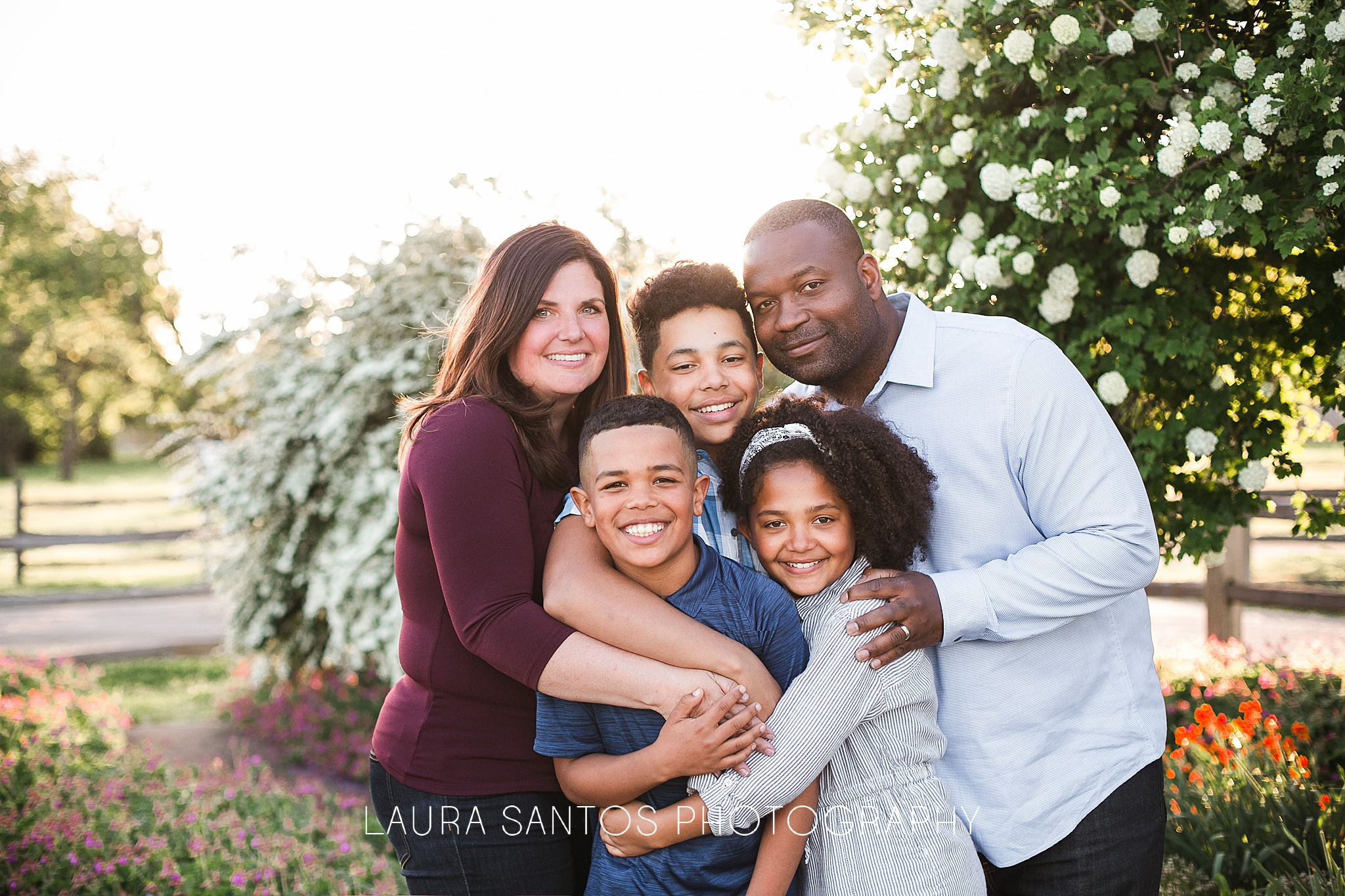 Laura Santos Photography Portland Oregon Family Photographer_0930.jpg