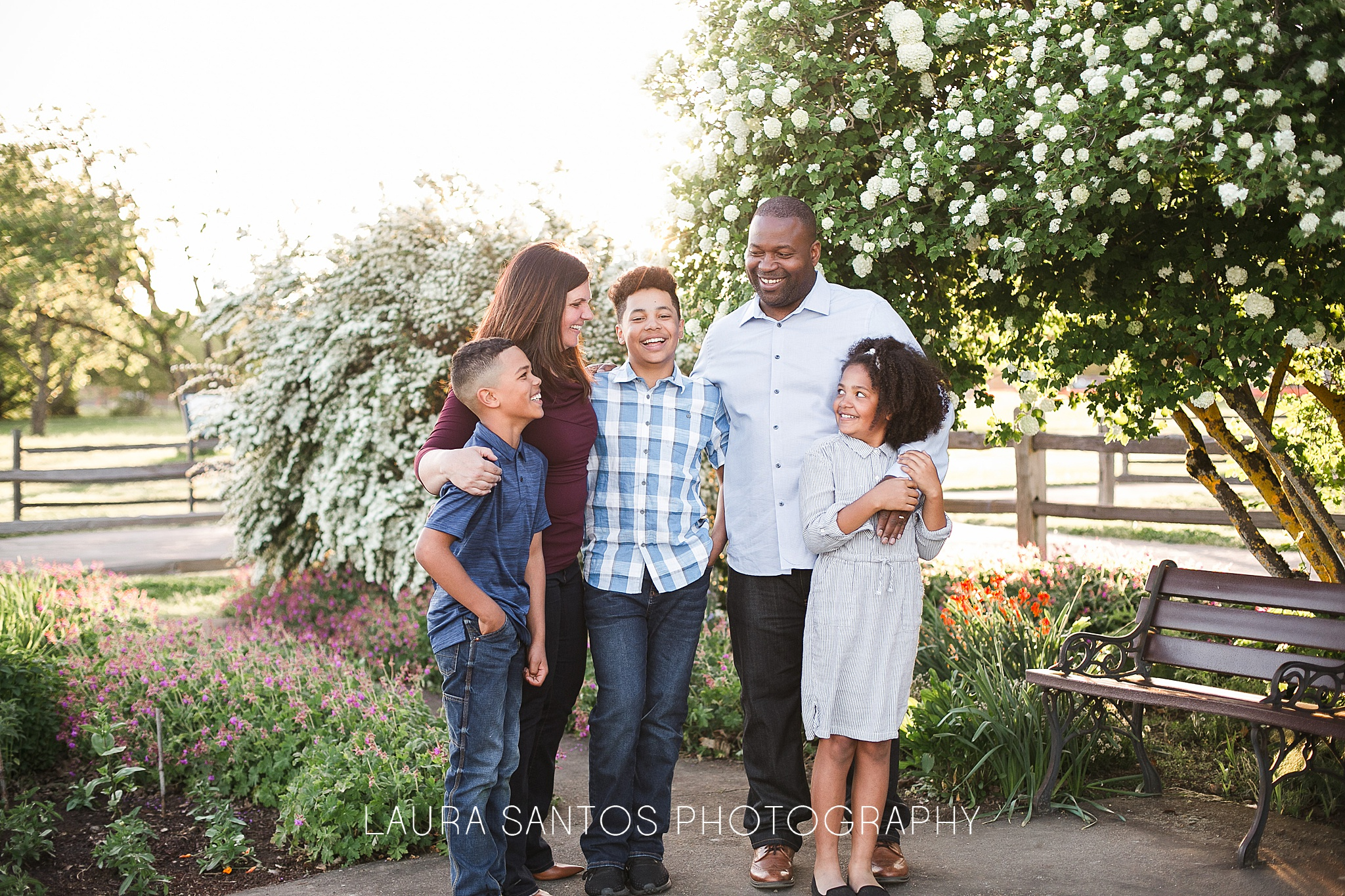 Laura Santos Photography Portland Oregon Family Photographer_0937.jpg