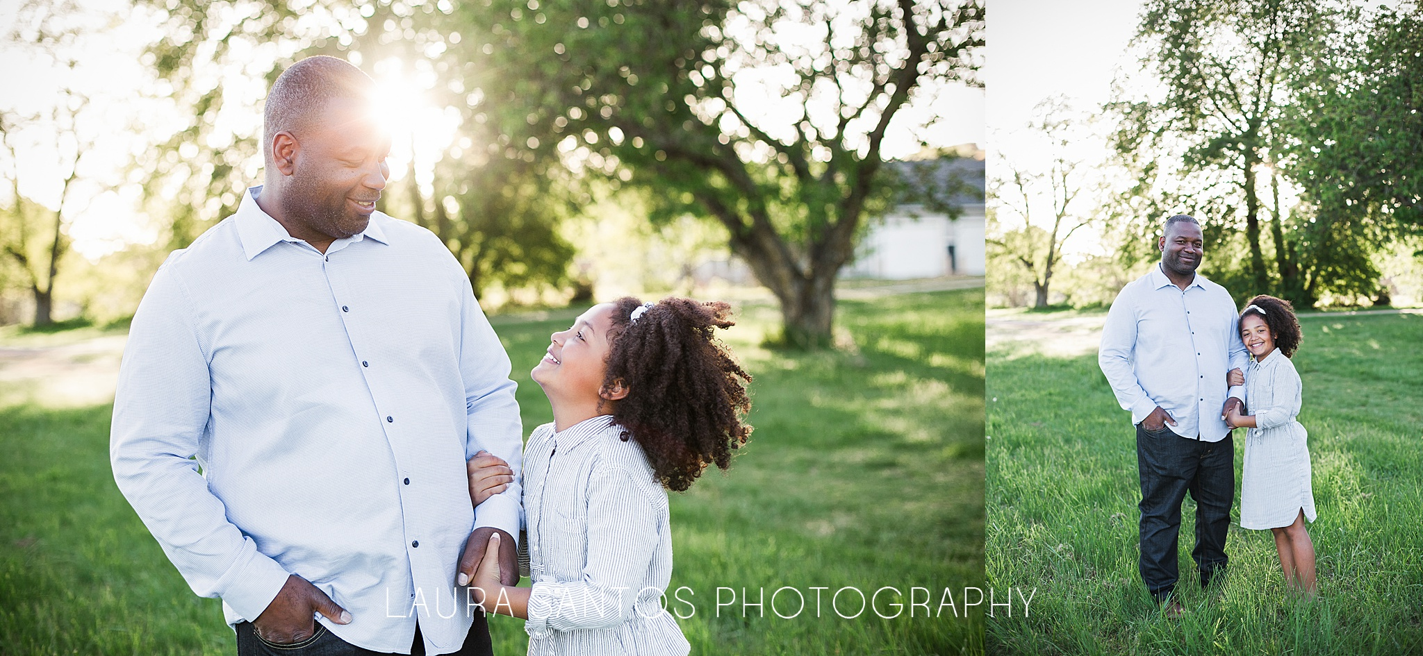 Laura Santos Photography Portland Oregon Family Photographer_0938.jpg