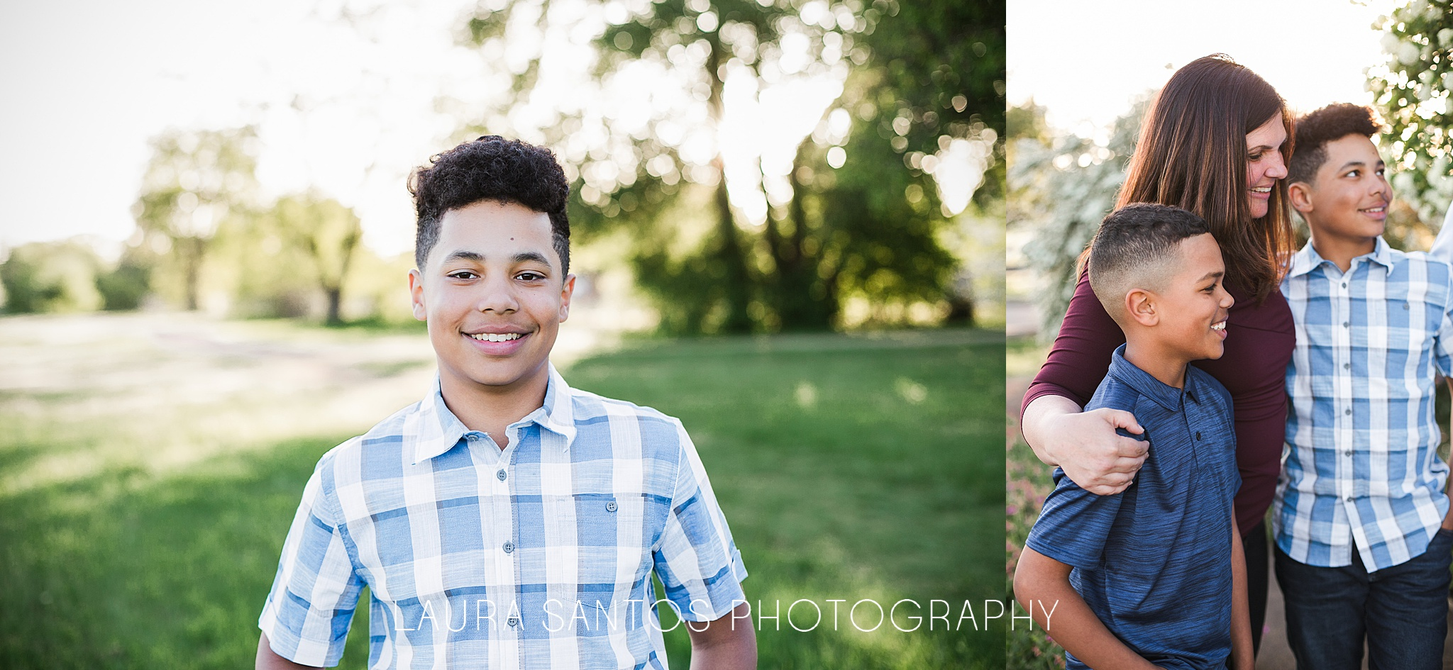 Laura Santos Photography Portland Oregon Family Photographer_0939.jpg