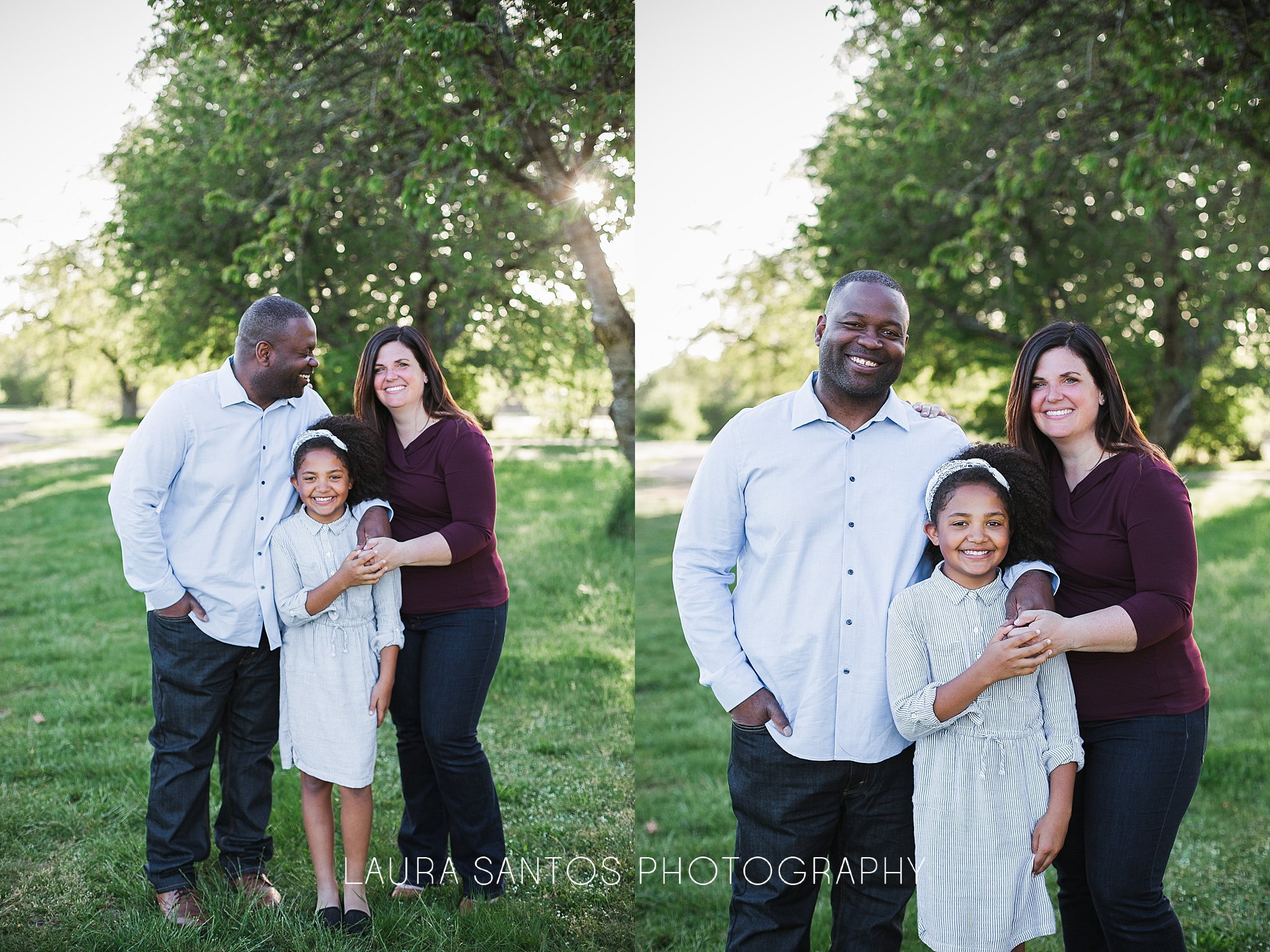 Laura Santos Photography Portland Oregon Family Photographer_0942.jpg