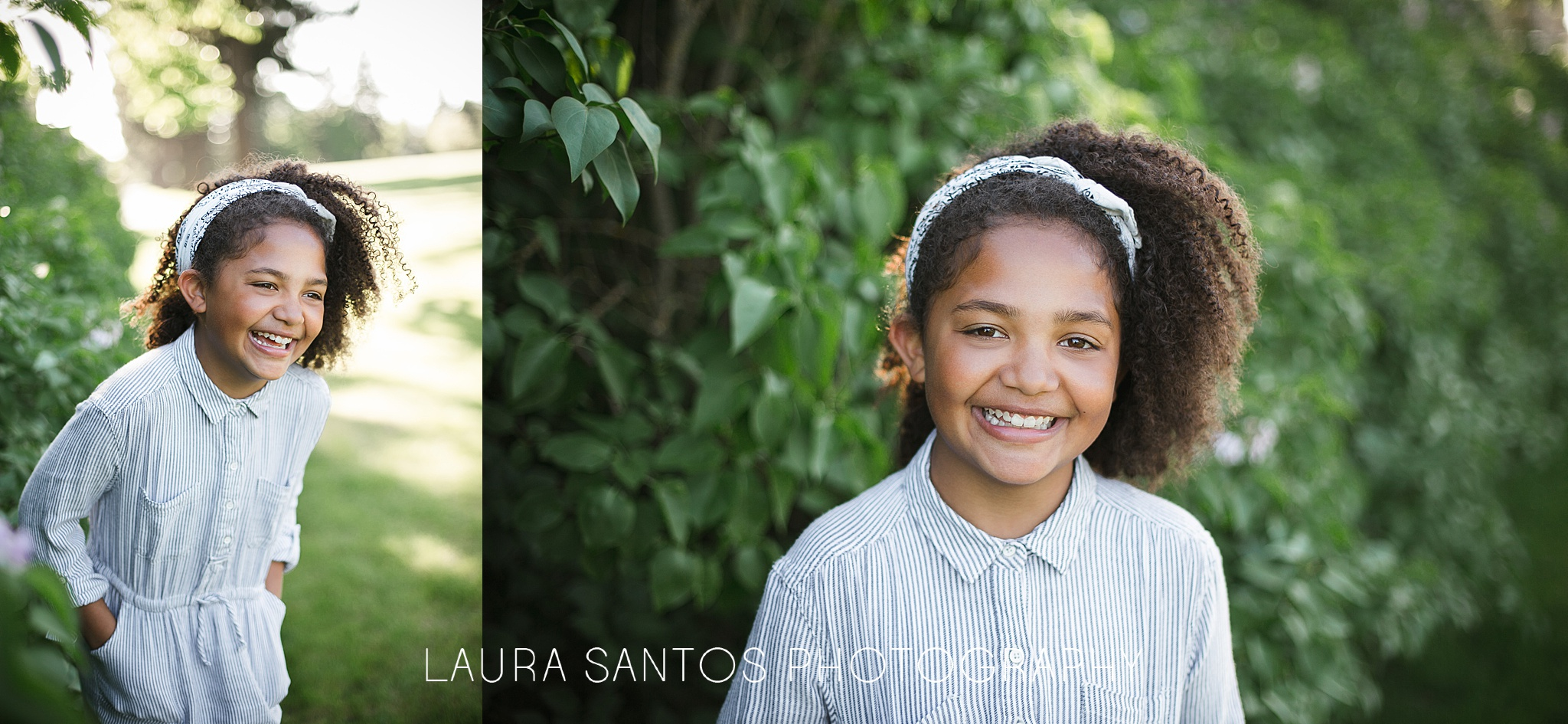 Laura Santos Photography Portland Oregon Family Photographer_0943.jpg