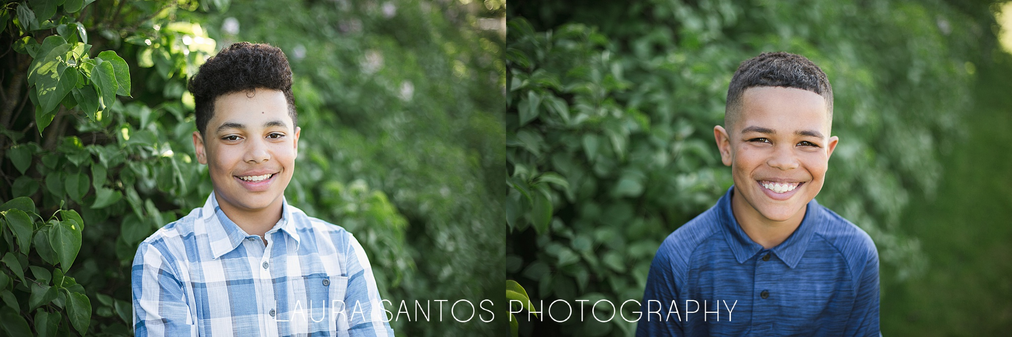 Laura Santos Photography Portland Oregon Family Photographer_0944.jpg