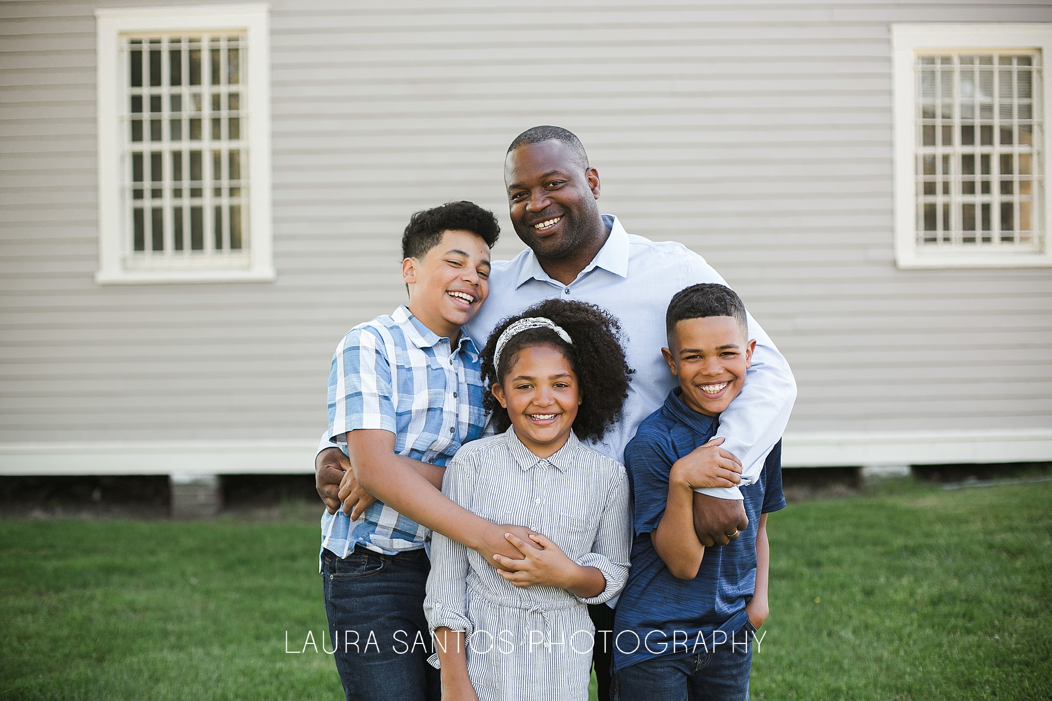 Laura Santos Photography Portland Oregon Family Photographer_0946.jpg