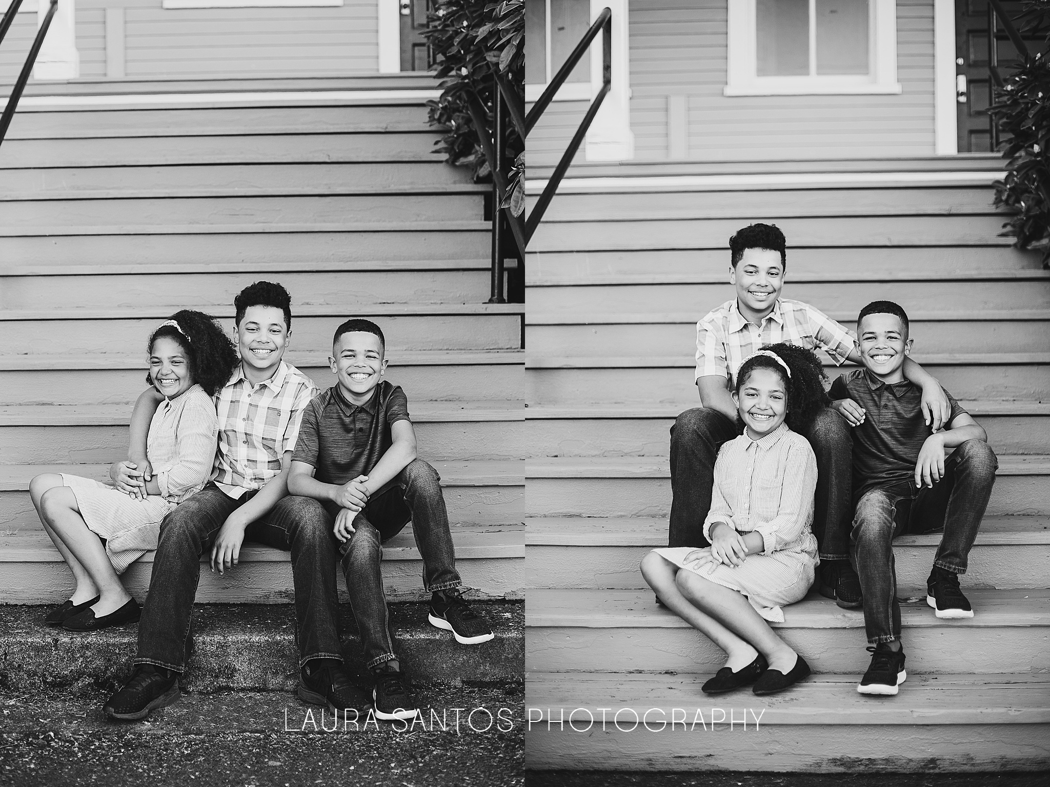 Laura Santos Photography Portland Oregon Family Photographer_0945.jpg