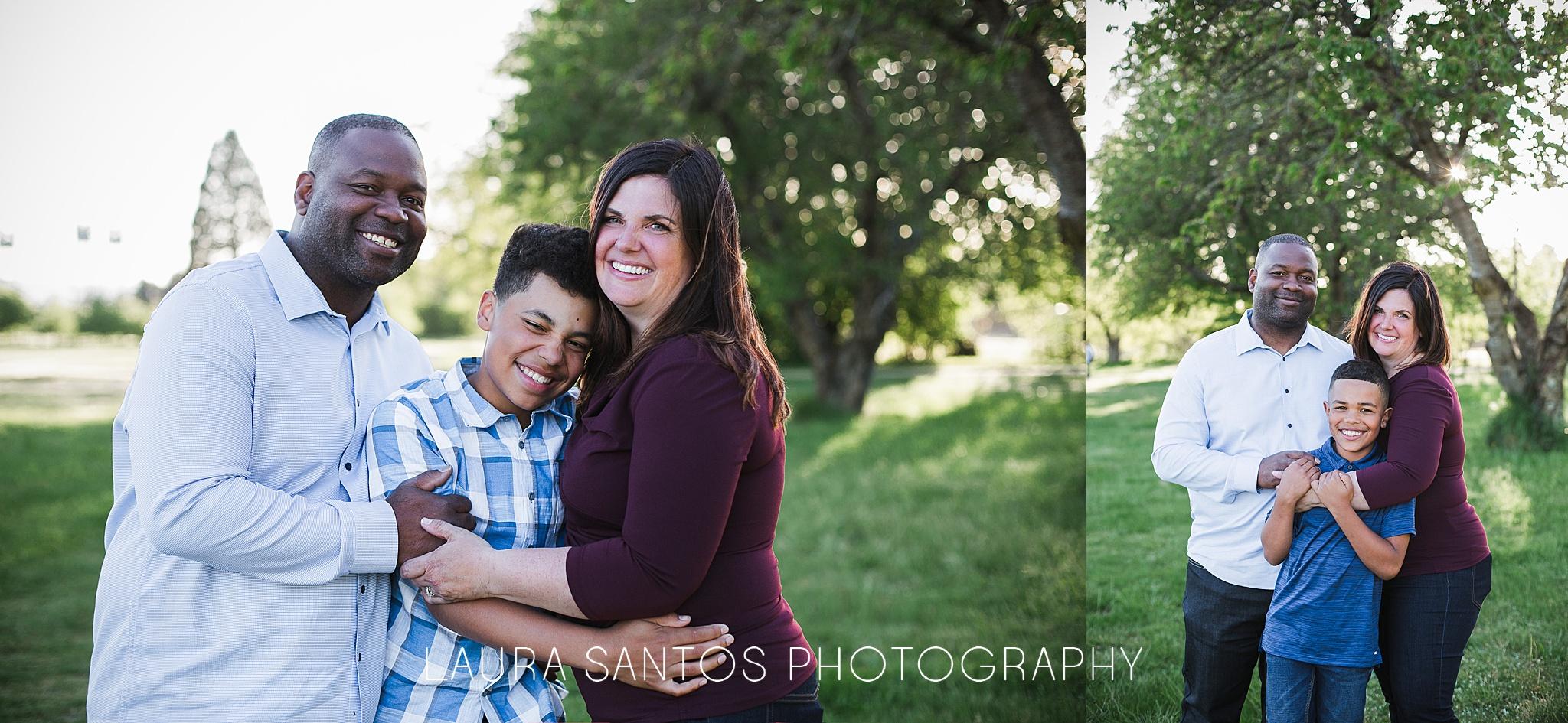 Family-Photographer-Portland — Blog — Laura Santos Photography