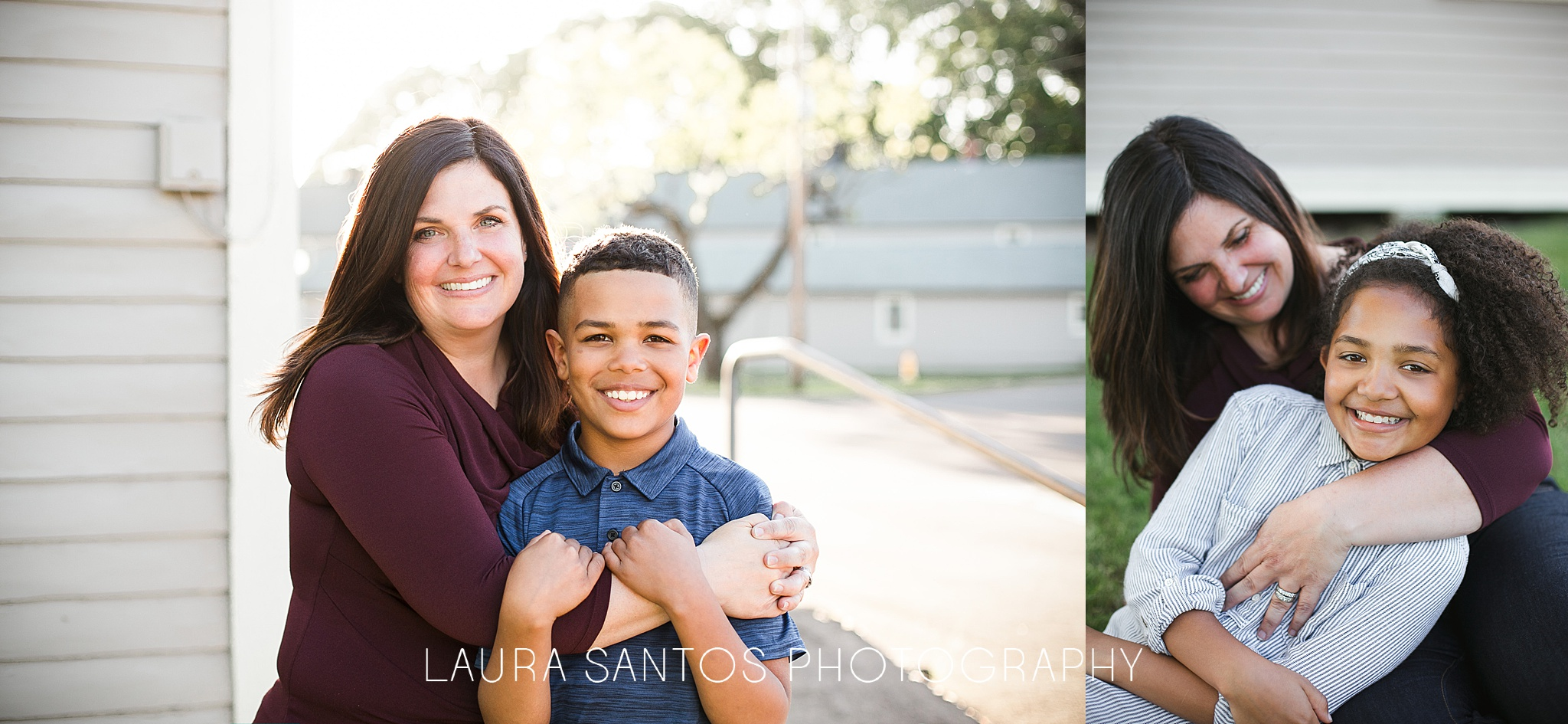 Laura Santos Photography Portland Oregon Family Photographer_0950.jpg