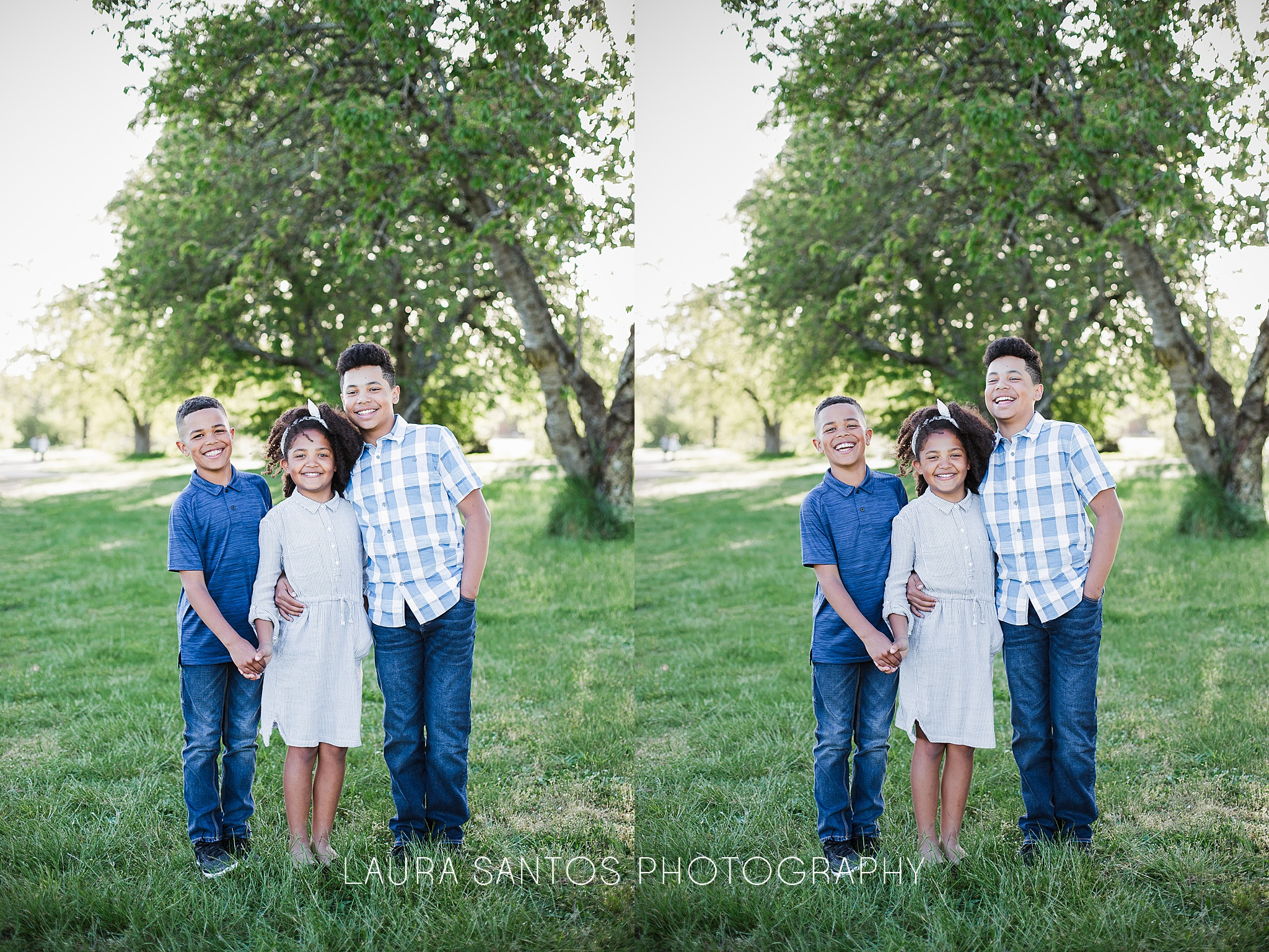 Laura Santos Photography Portland Oregon Family Photographer_0949.jpg
