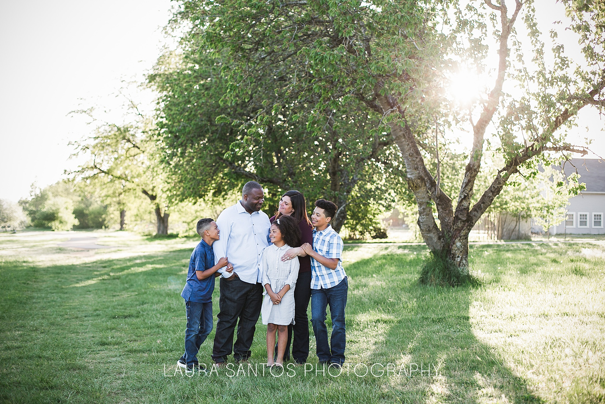 Laura Santos Photography Portland Oregon Family Photographer_0951.jpg