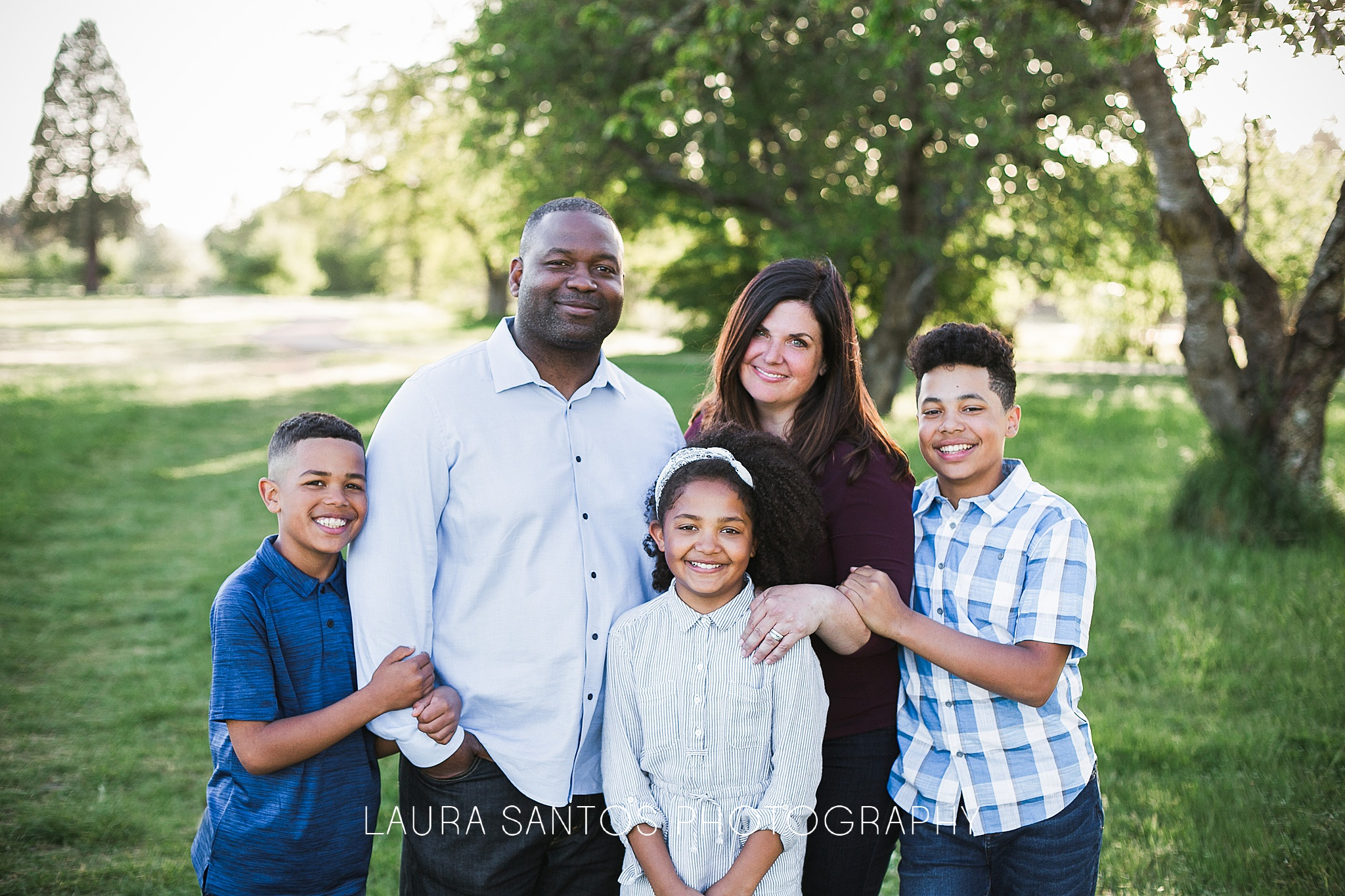 Laura Santos Photography Portland Oregon Family Photographer_0954.jpg