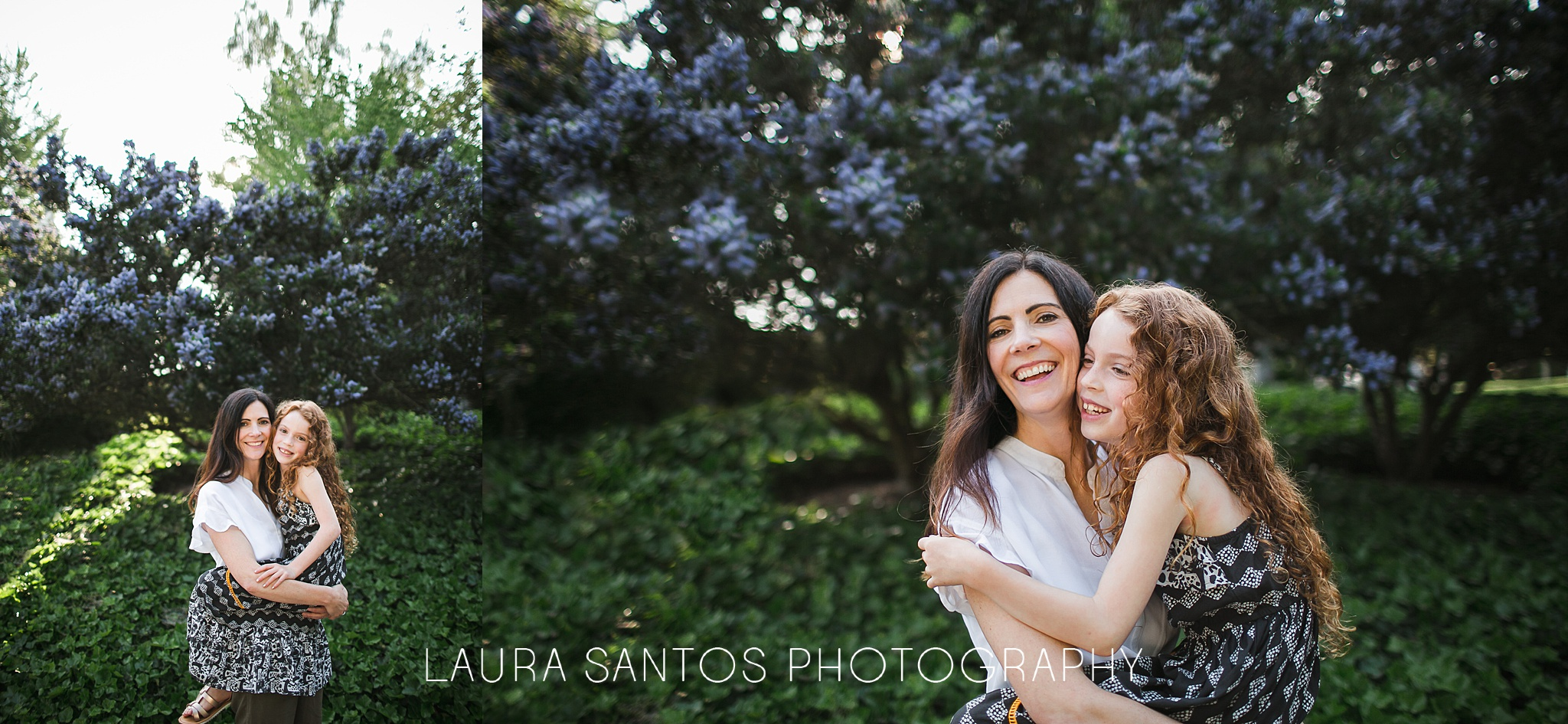 Laura Santos Photography Portland Oregon Family Photographer_0956.jpg