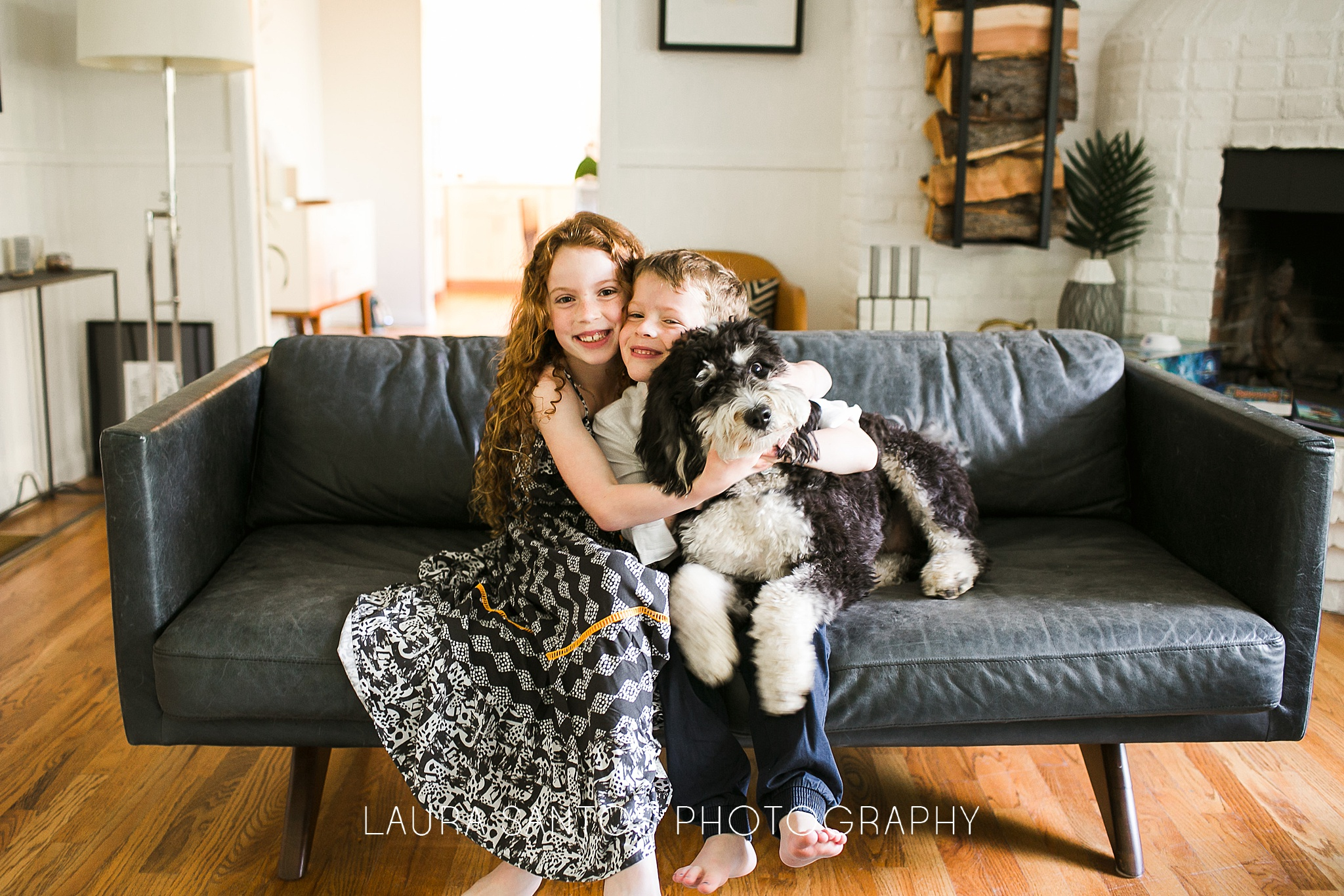 Laura Santos Photography Portland Oregon Family Photographer_0955.jpg