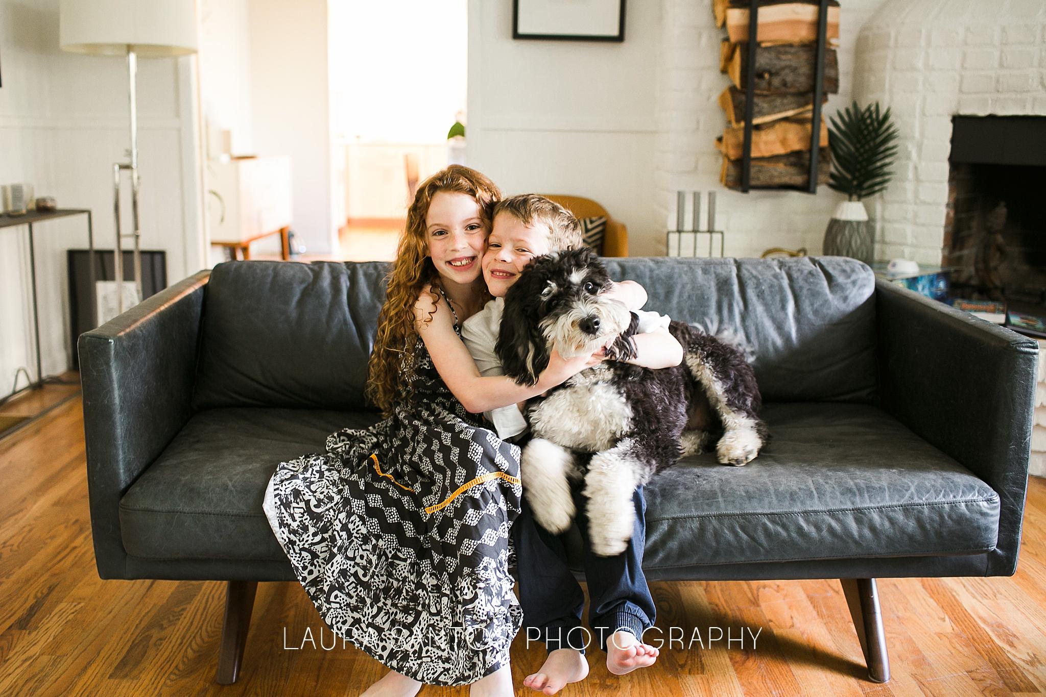 Laura Santos Photography Portland Oregon Family Photographer_0955.jpg
