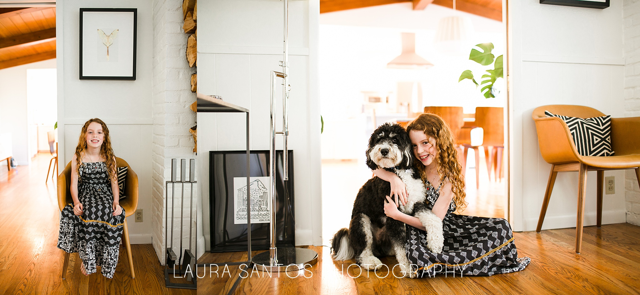Laura Santos Photography Portland Oregon Family Photographer_0958.jpg