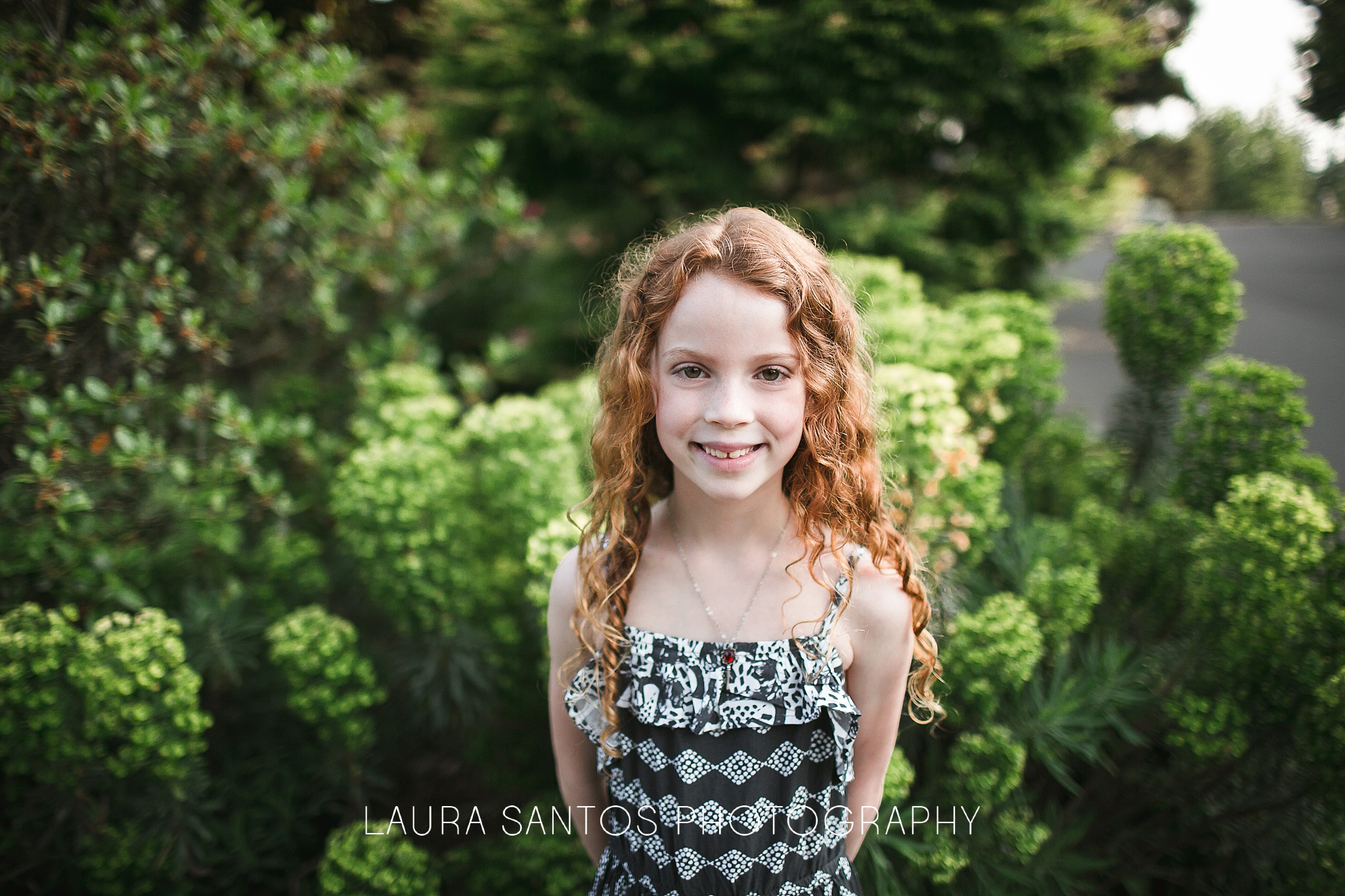 Laura Santos Photography Portland Oregon Family Photographer_0957.jpg