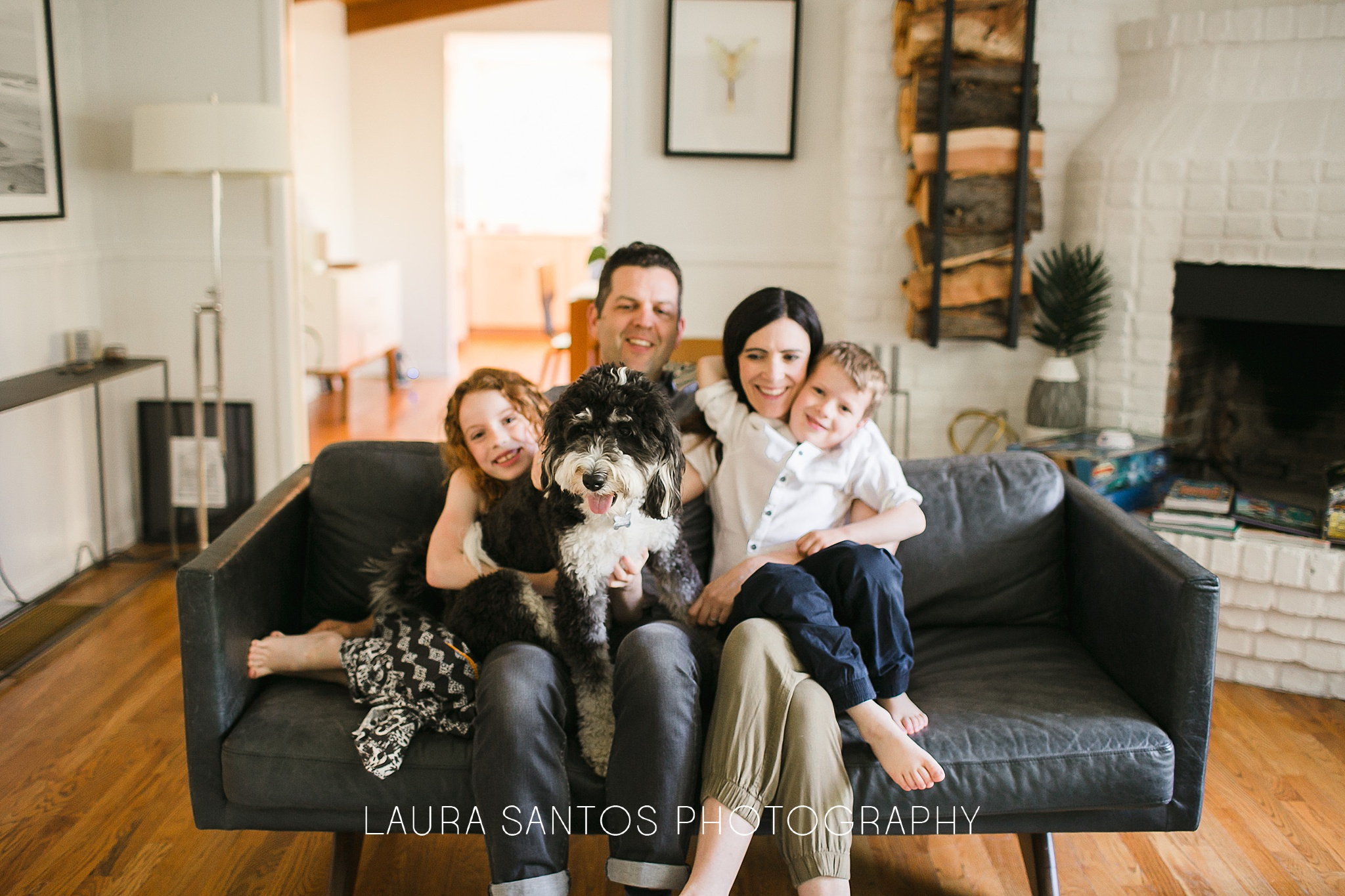 Laura Santos Photography Portland Oregon Family Photographer_0960.jpg