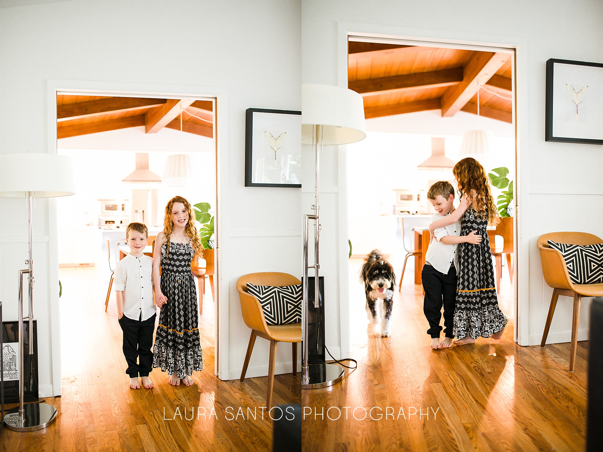 Laura Santos Photography Portland Oregon Family Photographer_0959.jpg