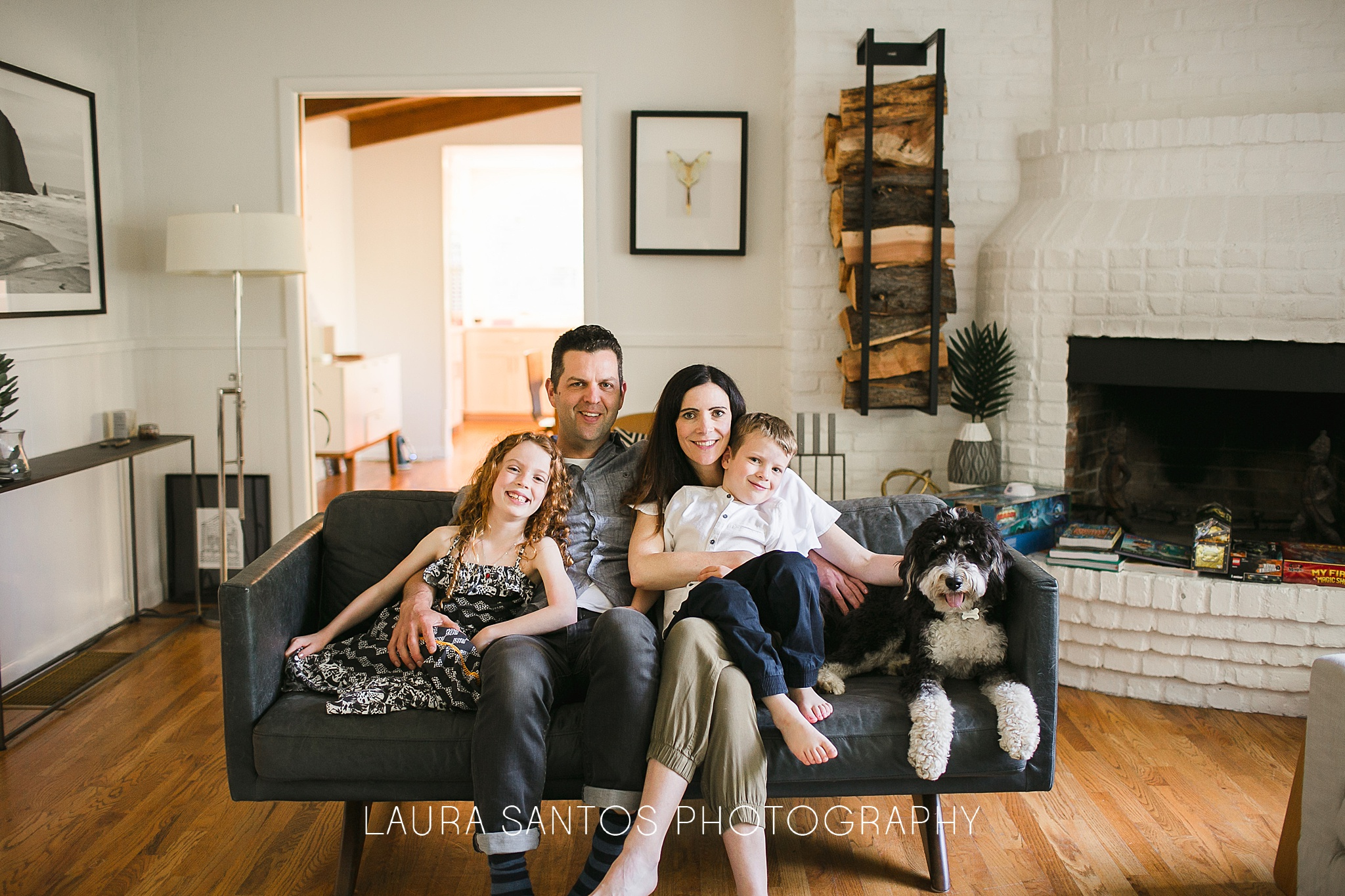 Laura Santos Photography Portland Oregon Family Photographer_0962.jpg